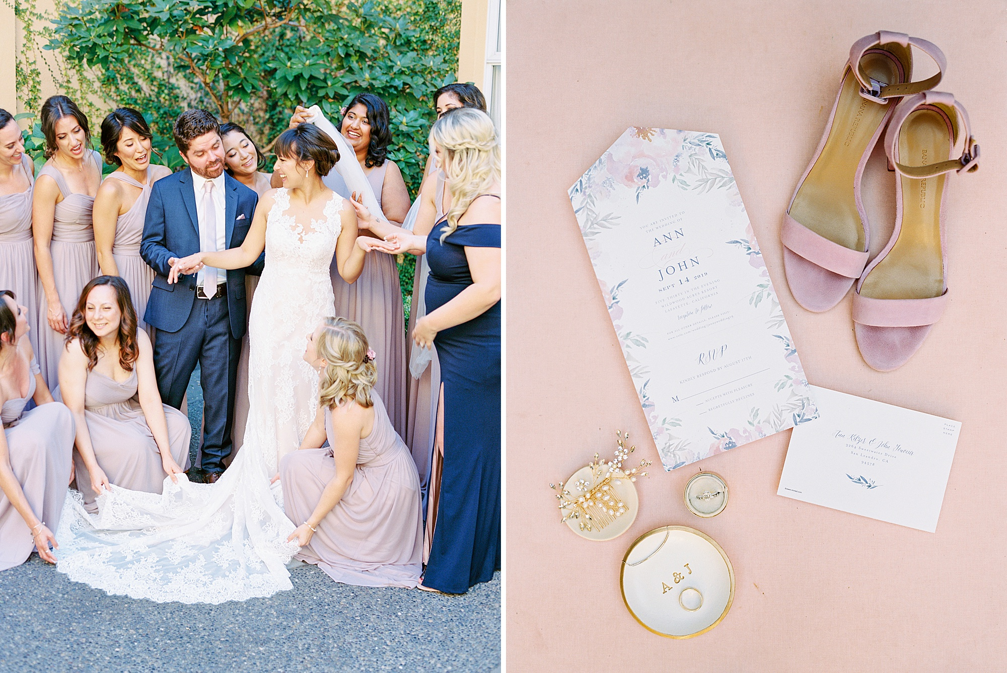 Best of 2019 Weddings - A collection of our amazing #baumbrides and grooms - ashley baumgartner - napa wedding photographer_0049.jpg