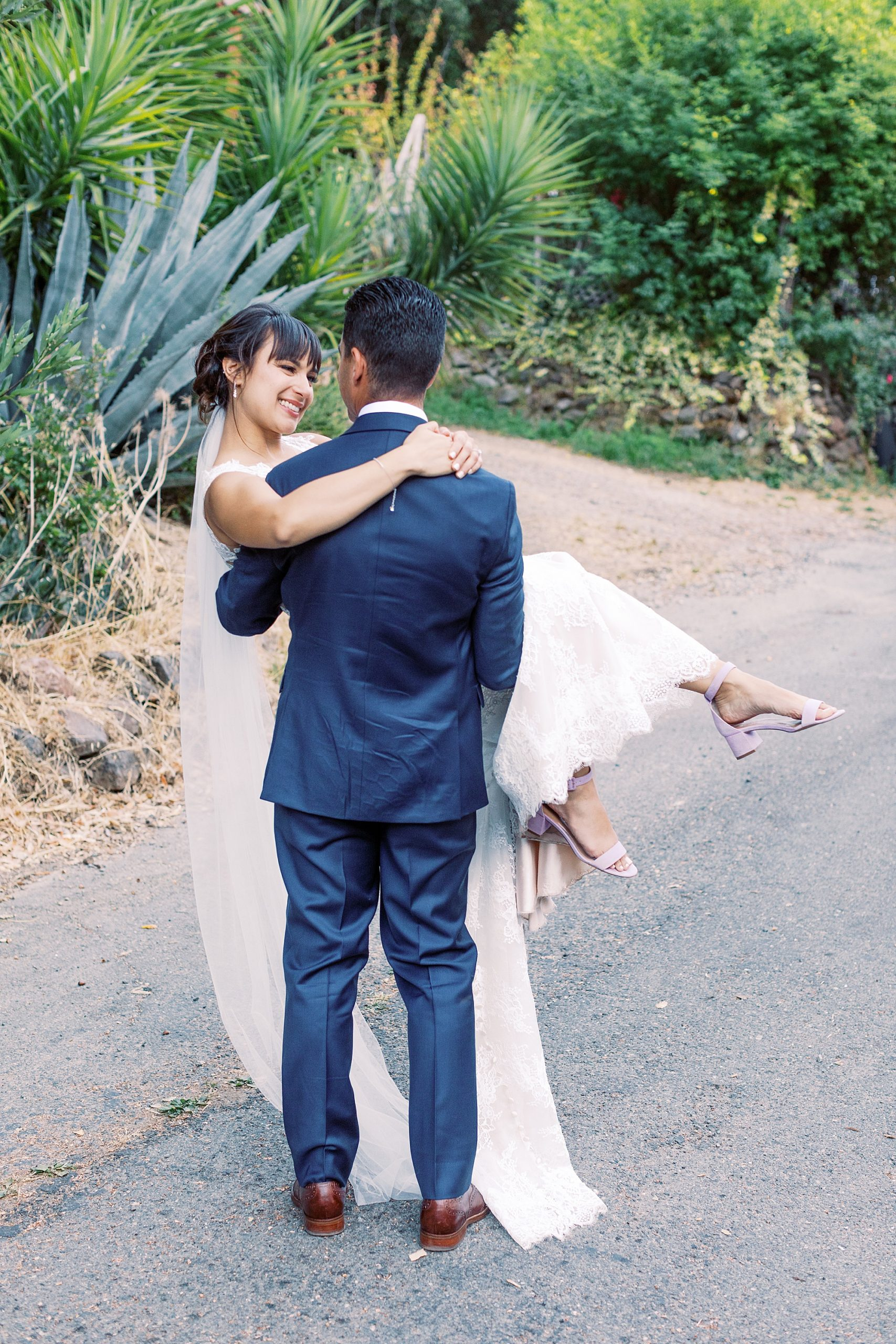Best of 2019 Weddings - A collection of our amazing #baumbrides and grooms - ashley baumgartner - napa wedding photographer_0050.jpg