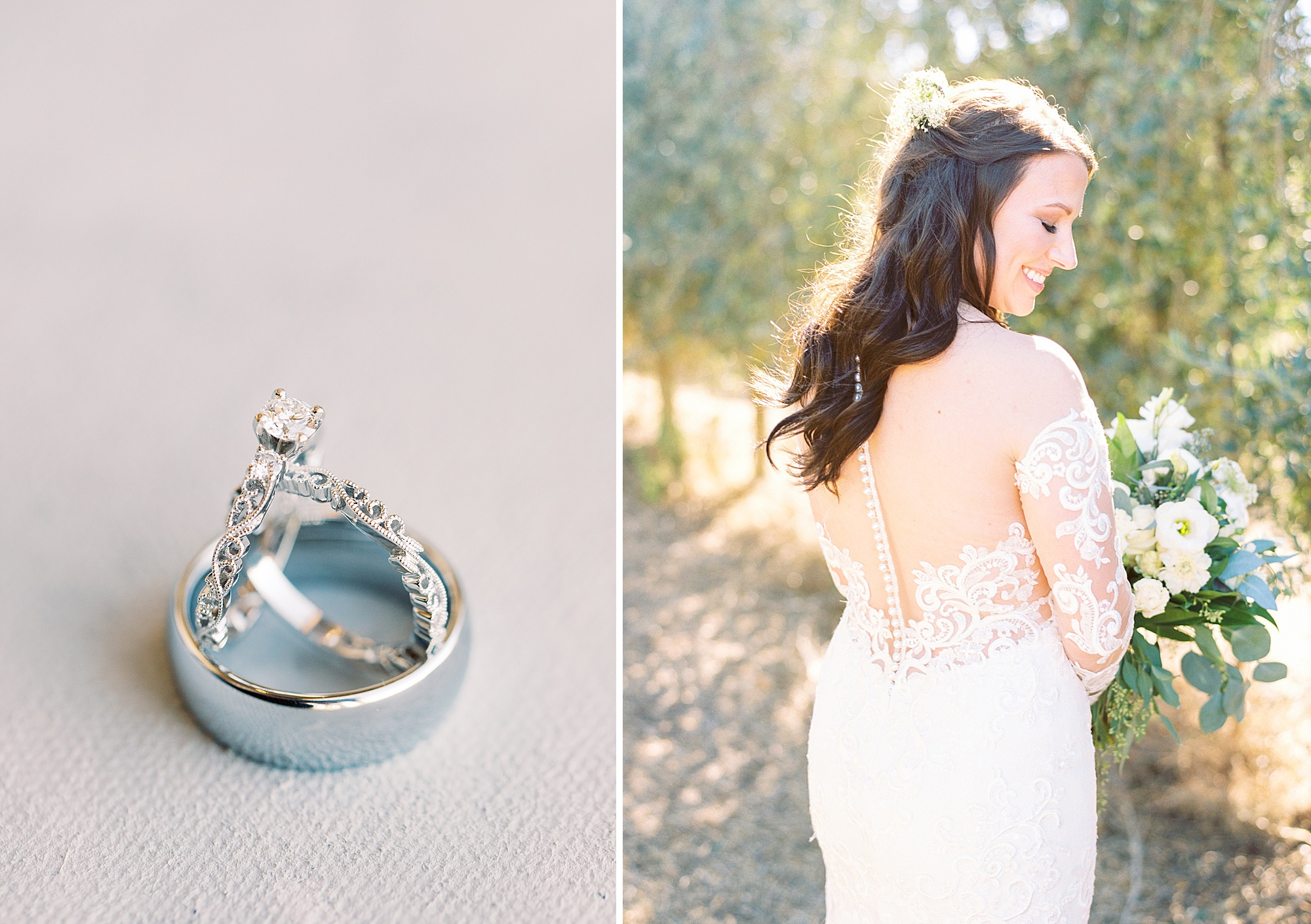 Best of 2019 Weddings - A collection of our amazing #baumbrides and grooms - ashley baumgartner - napa wedding photographer_0051.jpg