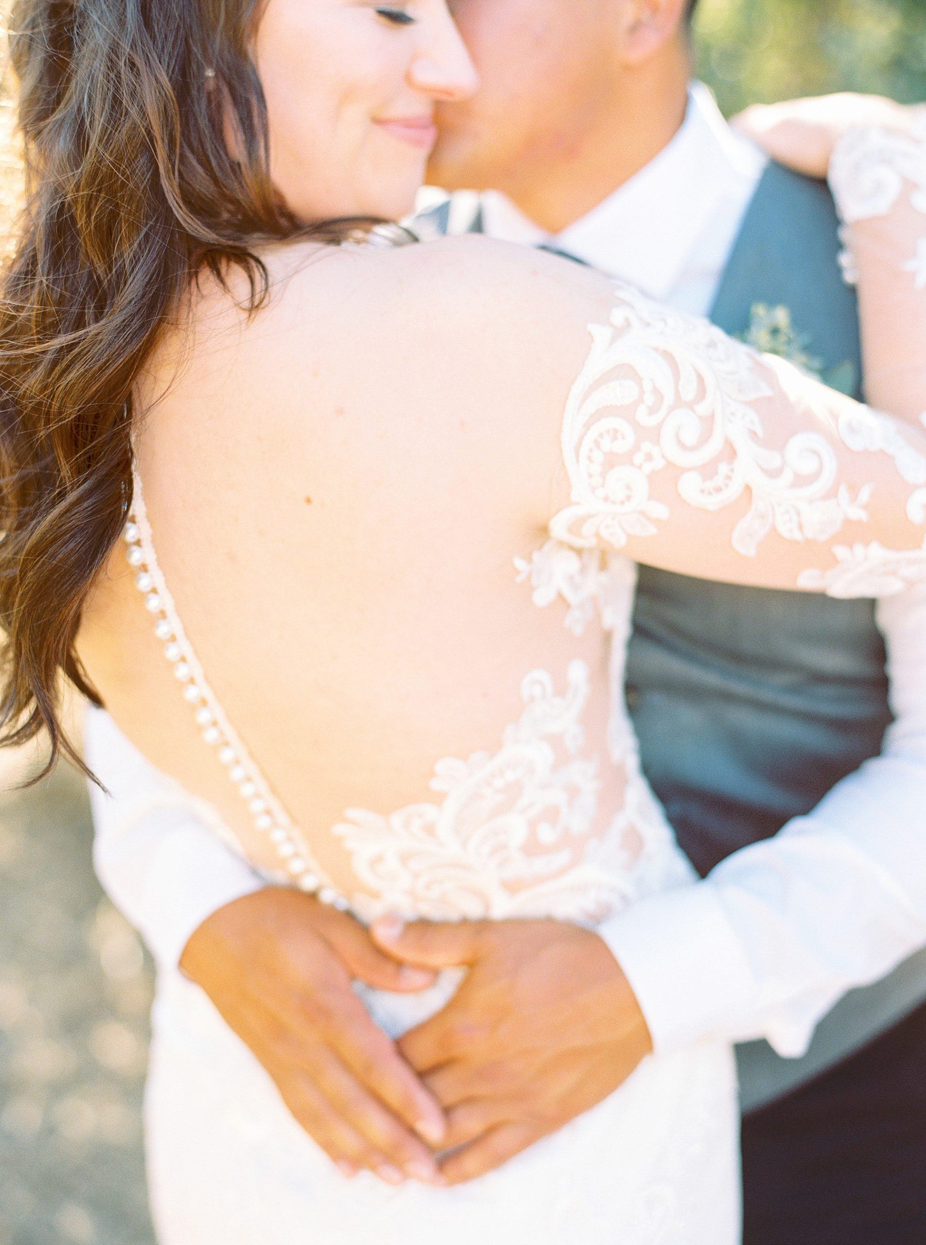 Best of 2019 Weddings - A collection of our amazing #baumbrides and grooms - ashley baumgartner - napa wedding photographer_0052.jpg