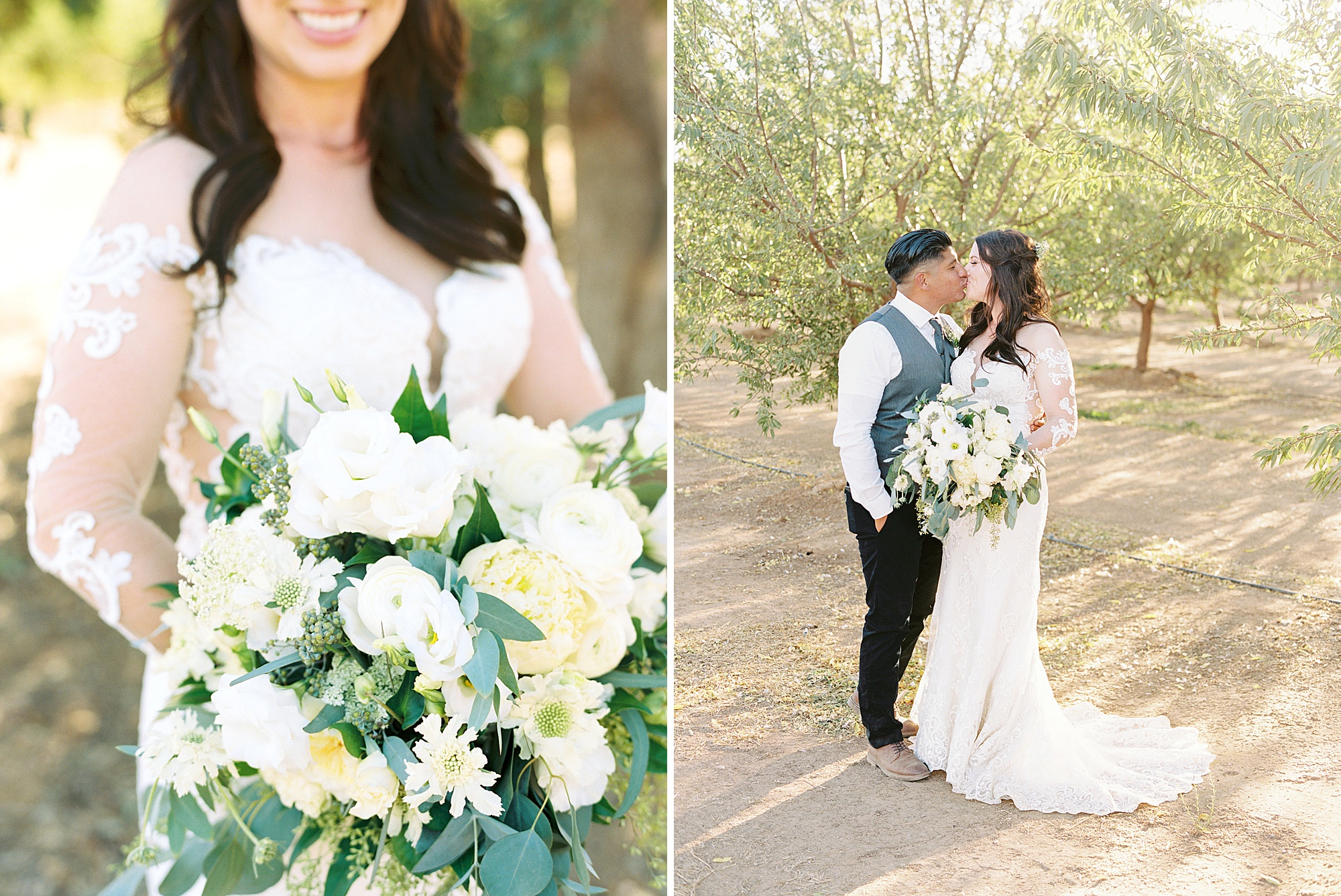 Best of 2019 Weddings - A collection of our amazing #baumbrides and grooms - ashley baumgartner - napa wedding photographer_0053.jpg