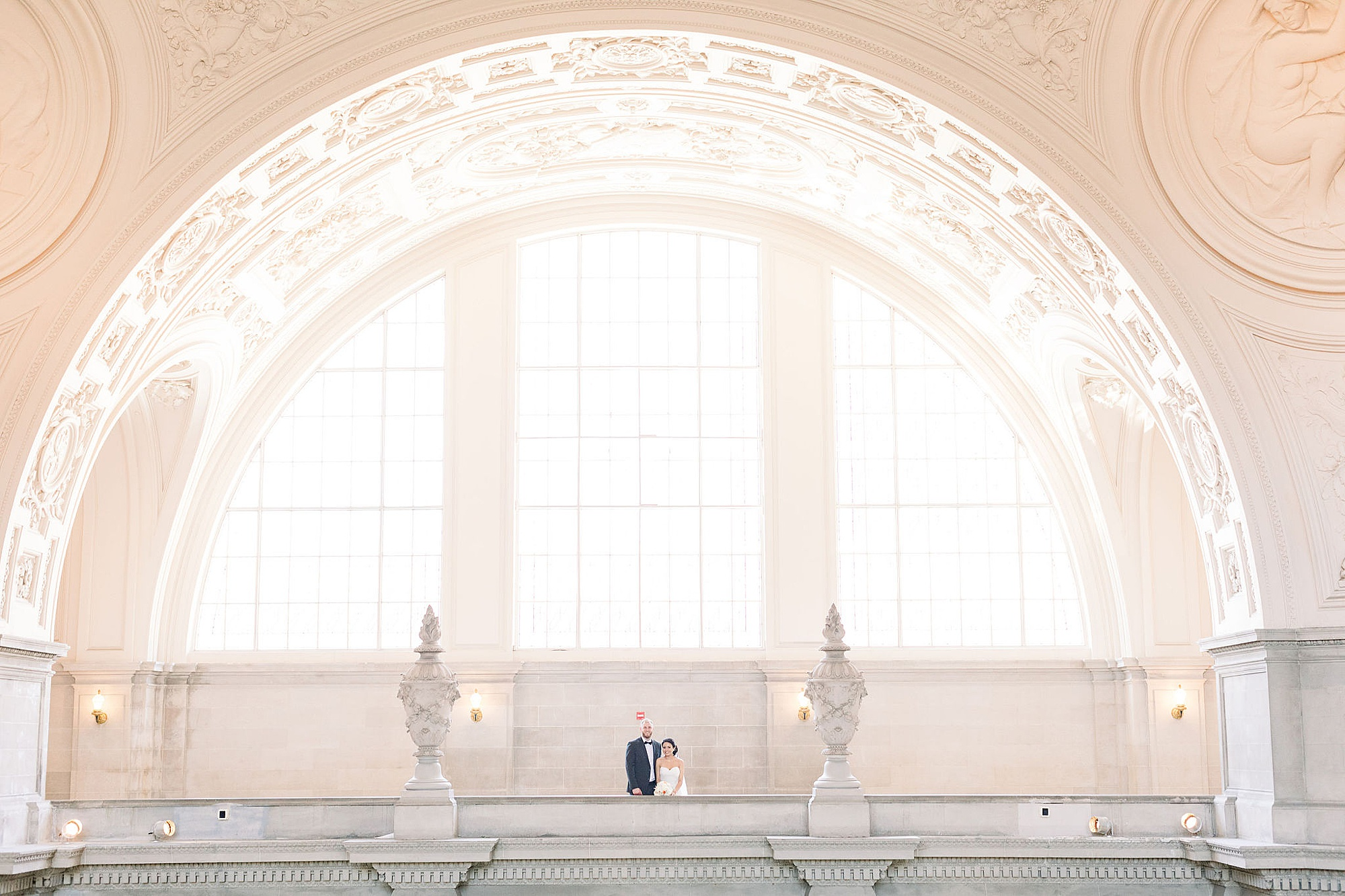 Best of 2019 Weddings - A collection of our amazing #baumbrides and grooms - ashley baumgartner - napa wedding photographer_0054.jpg