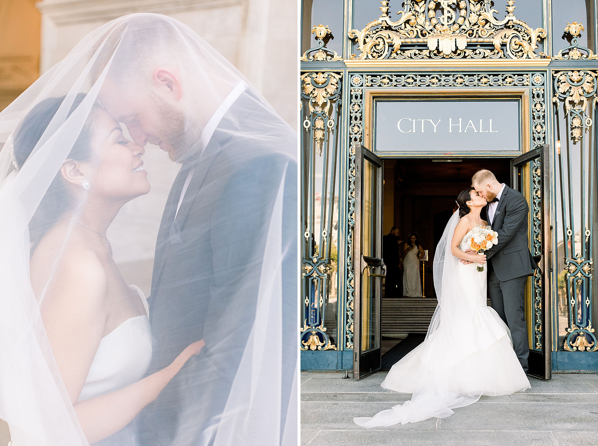 Best of 2019 Weddings - A collection of our amazing #baumbrides and grooms - ashley baumgartner - napa wedding photographer_0055.jpg