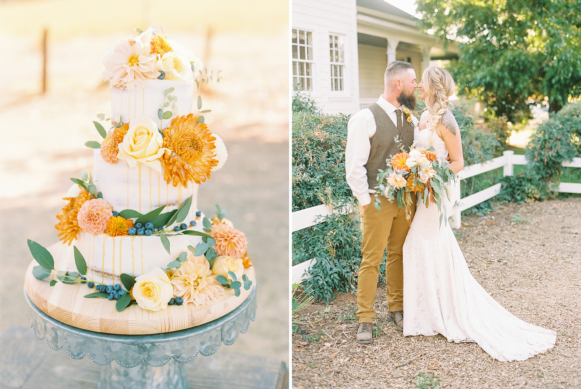 Best of 2019 Weddings - A collection of our amazing #baumbrides and grooms - ashley baumgartner - napa wedding photographer_0061.jpg