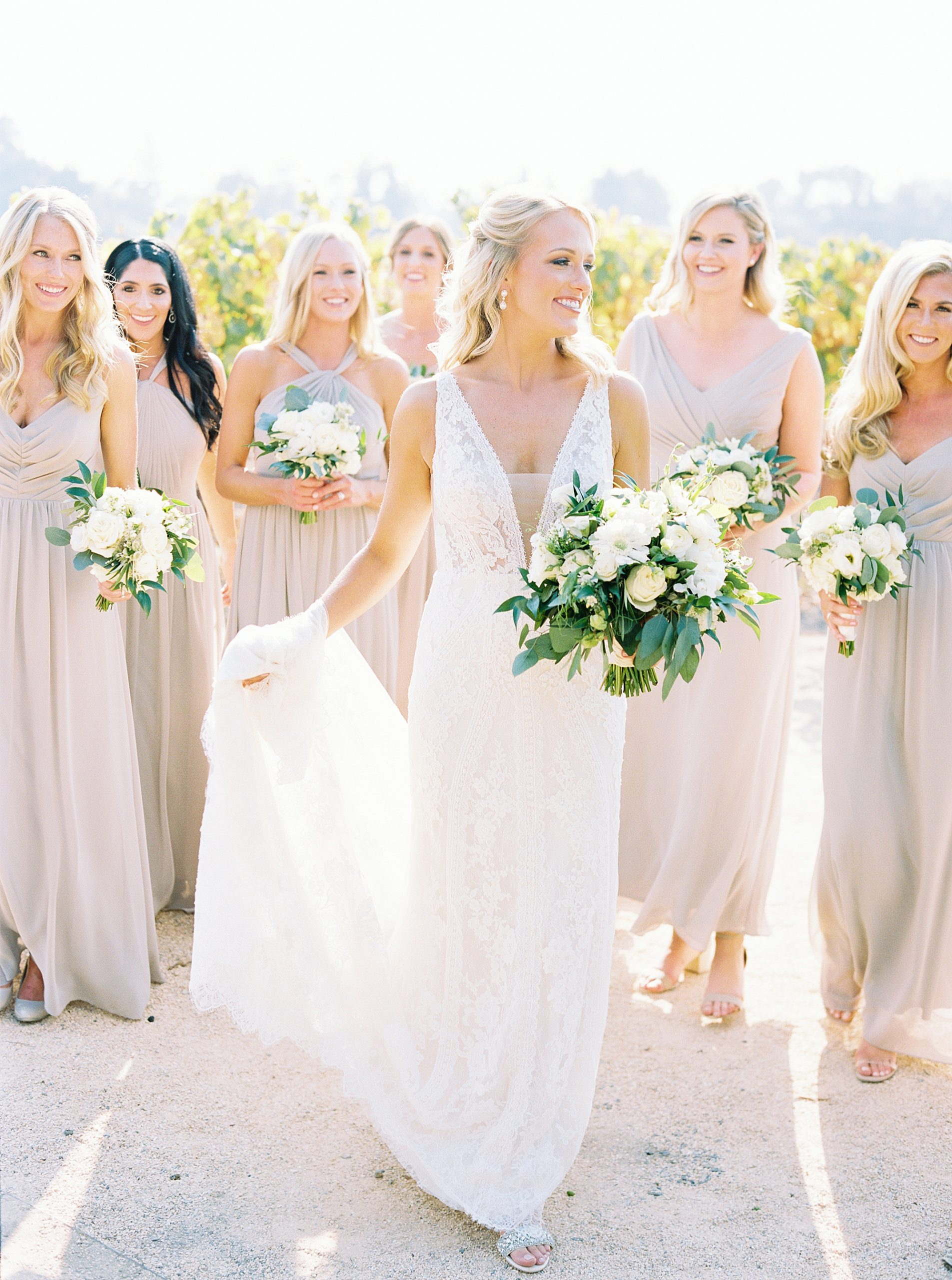 Best of 2019 Weddings - A collection of our amazing #baumbrides and grooms - ashley baumgartner - napa wedding photographer_0062.jpg