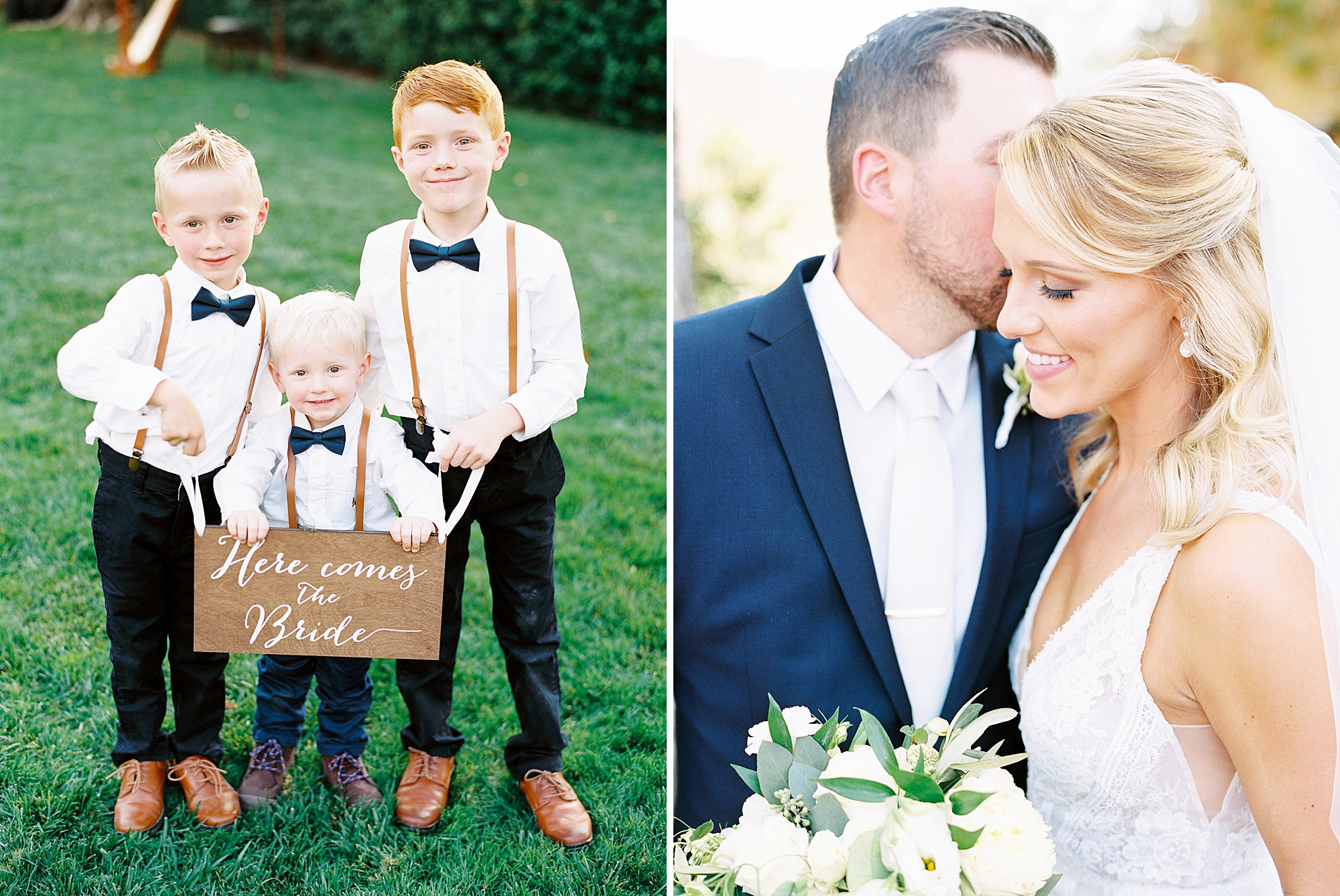 Best of 2019 Weddings - A collection of our amazing #baumbrides and grooms - ashley baumgartner - napa wedding photographer_0063.jpg
