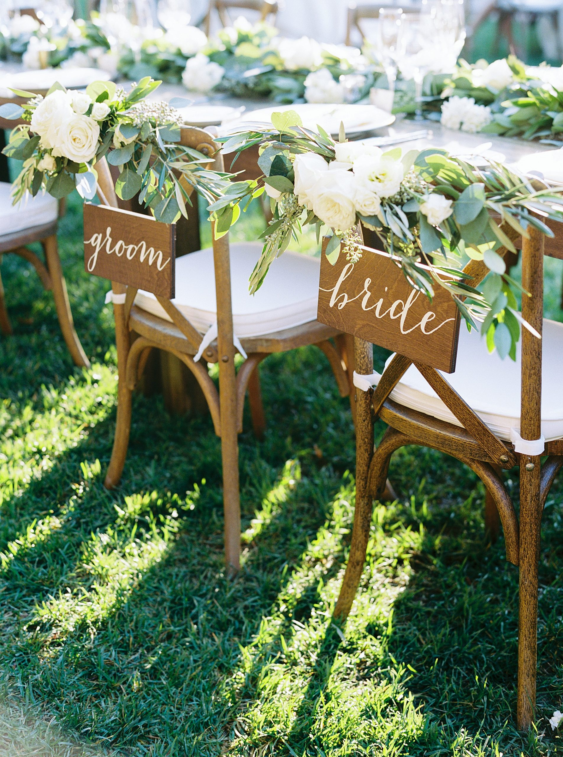 Best of 2019 Weddings - A collection of our amazing #baumbrides and grooms - ashley baumgartner - napa wedding photographer_0064.jpg