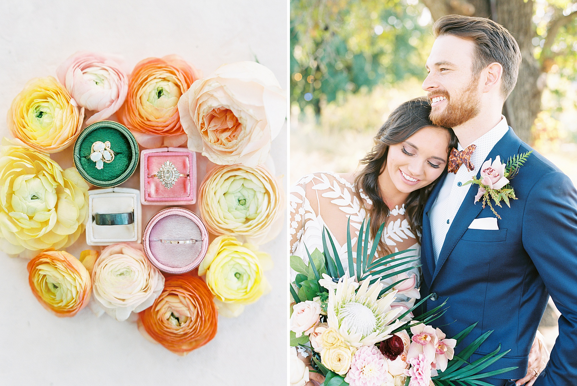Best of 2019 Weddings - A collection of our amazing #baumbrides and grooms - ashley baumgartner - napa wedding photographer_0065.jpg