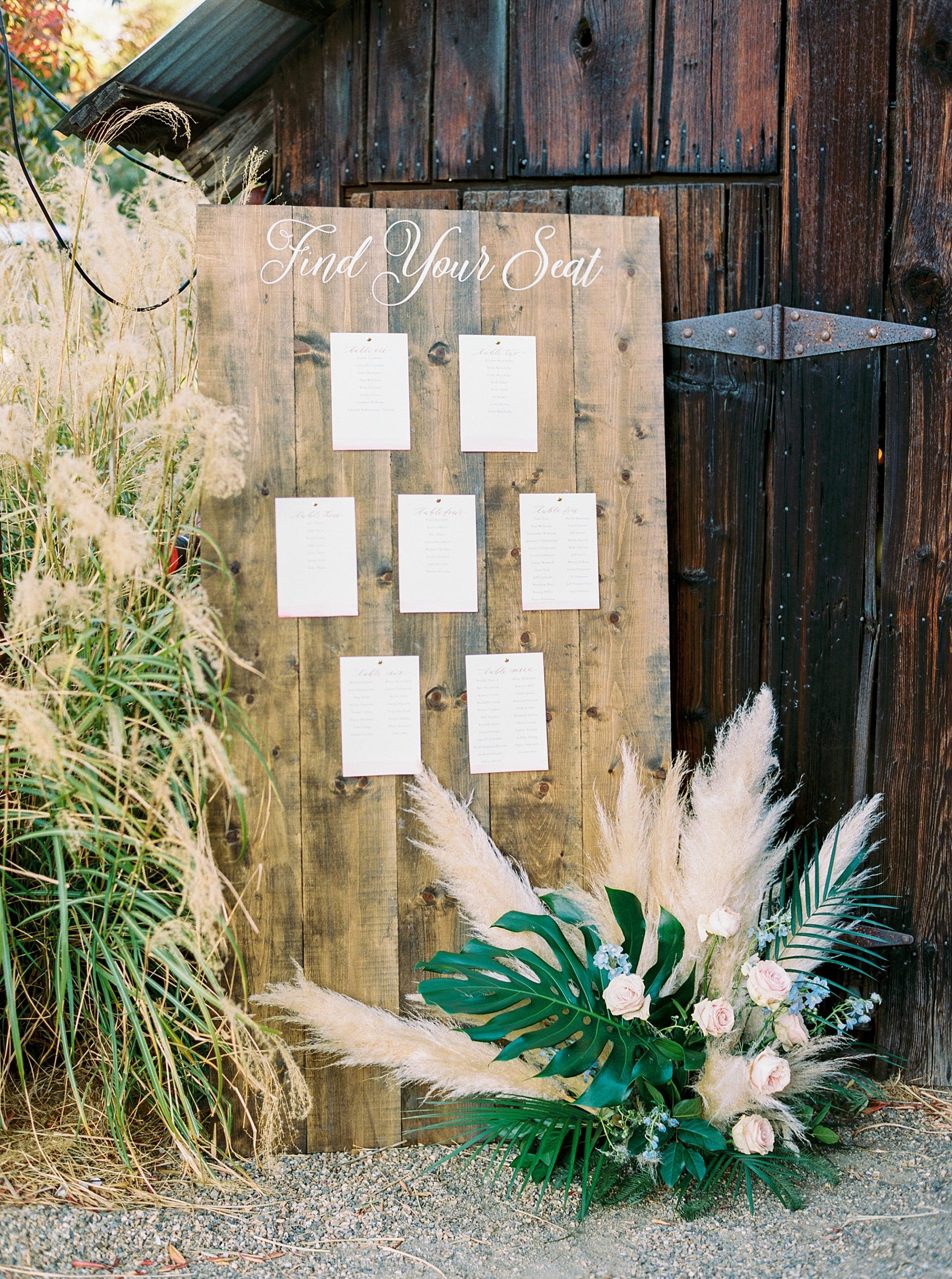 Best of 2019 Weddings - A collection of our amazing #baumbrides and grooms - ashley baumgartner - napa wedding photographer_0066.jpg