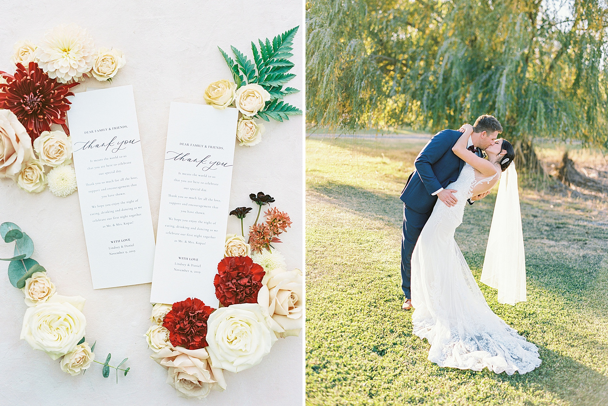 Best of 2019 Weddings - A collection of our amazing #baumbrides and grooms - ashley baumgartner - napa wedding photographer_0069.jpg