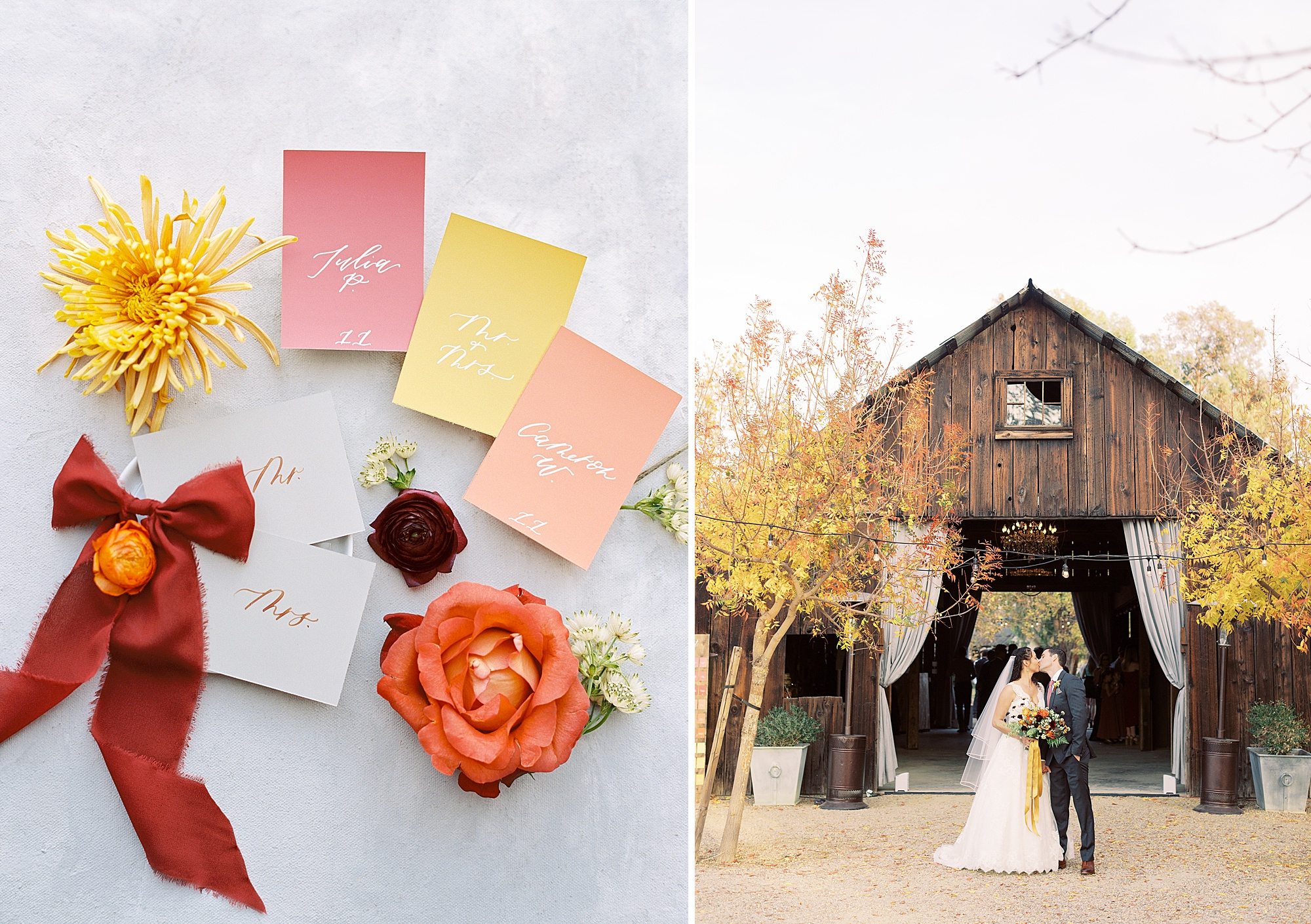 Best of 2019 Weddings - A collection of our amazing #baumbrides and grooms - ashley baumgartner - napa wedding photographer_0071.jpg