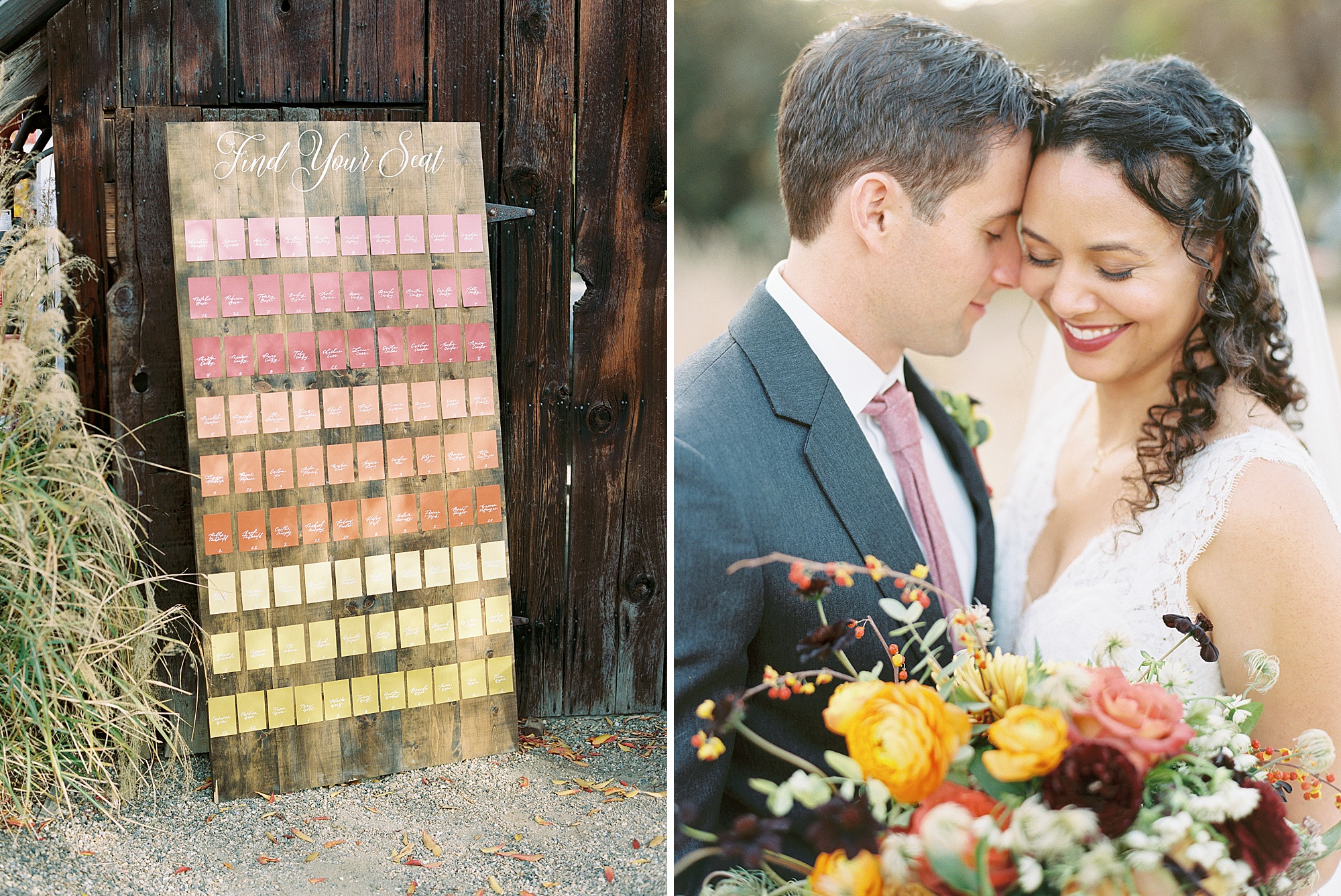 Best of 2019 Weddings - A collection of our amazing #baumbrides and grooms - ashley baumgartner - napa wedding photographer_0073.jpg
