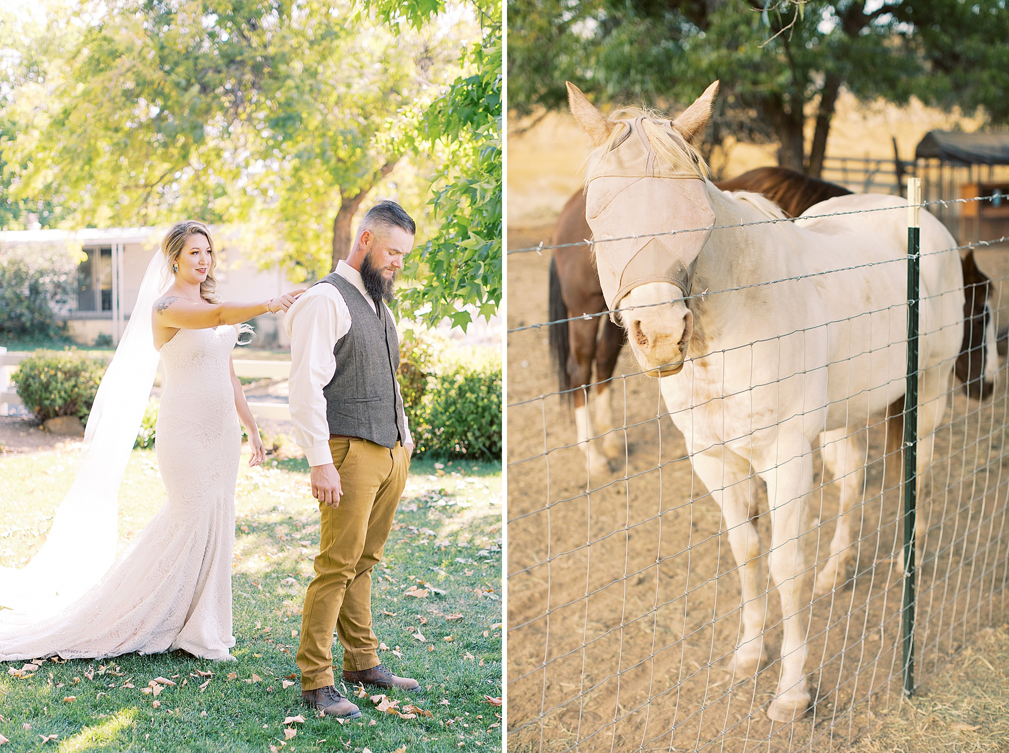 Sonora Wedding Photographer - Tiffany and Jesse - Ashley Baumgartner - Private Estate Summer Wedding_0080.jpg