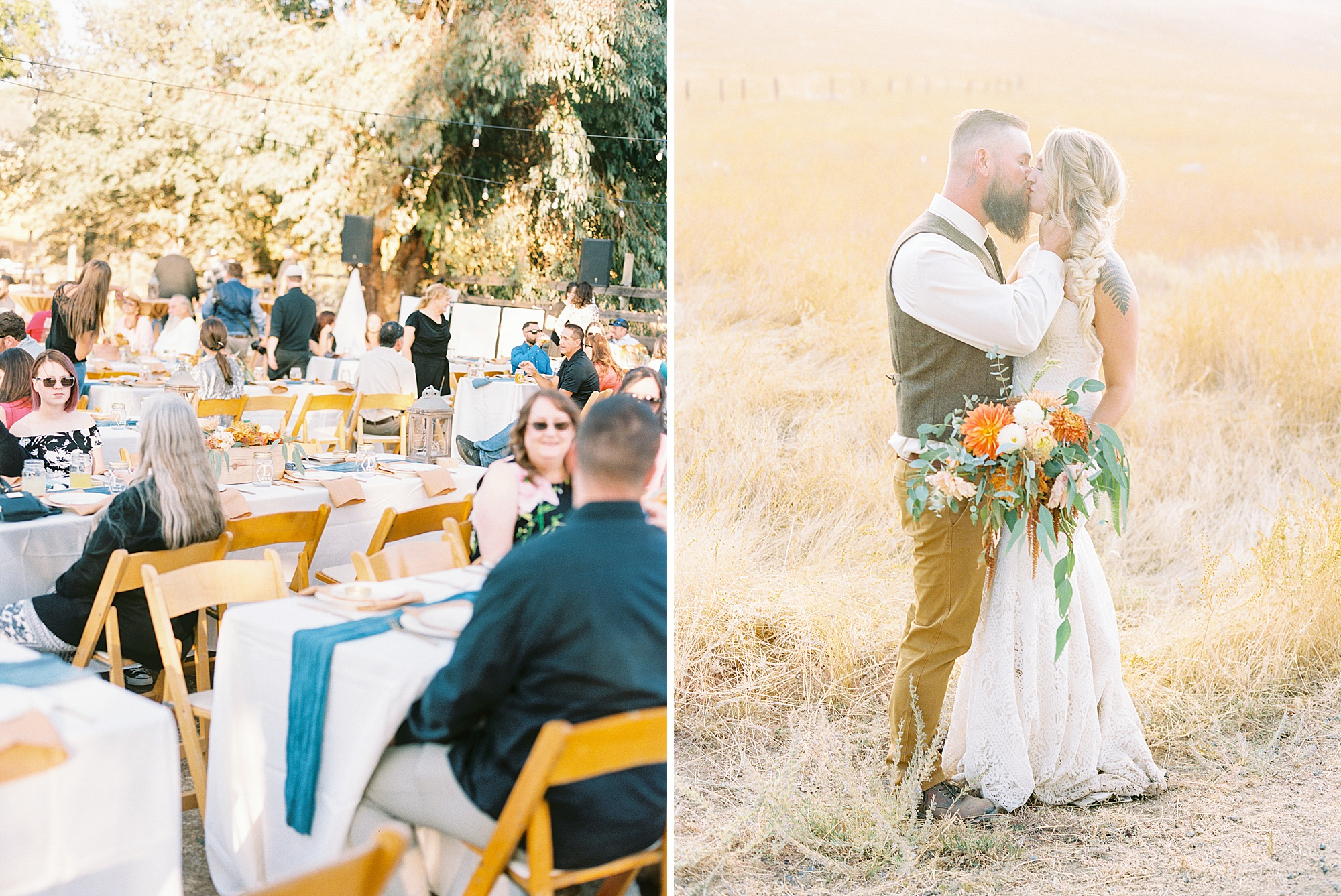Sonora Wedding Photographer - Tiffany and Jesse - Ashley Baumgartner - Private Estate Summer Wedding_0115.jpg