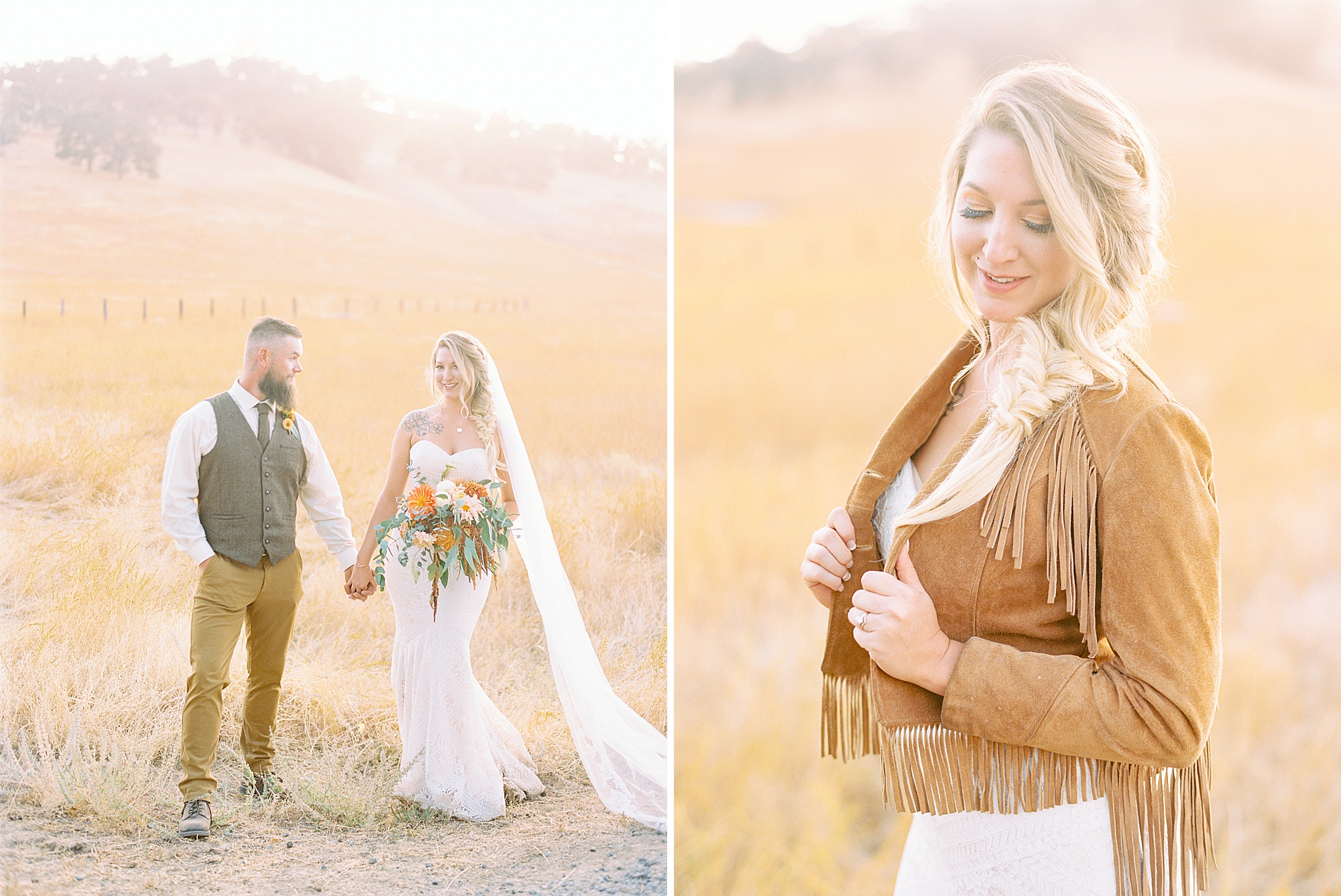 Sonora Wedding Photographer - Tiffany and Jesse - Ashley Baumgartner - Private Estate Summer Wedding_0117.jpg