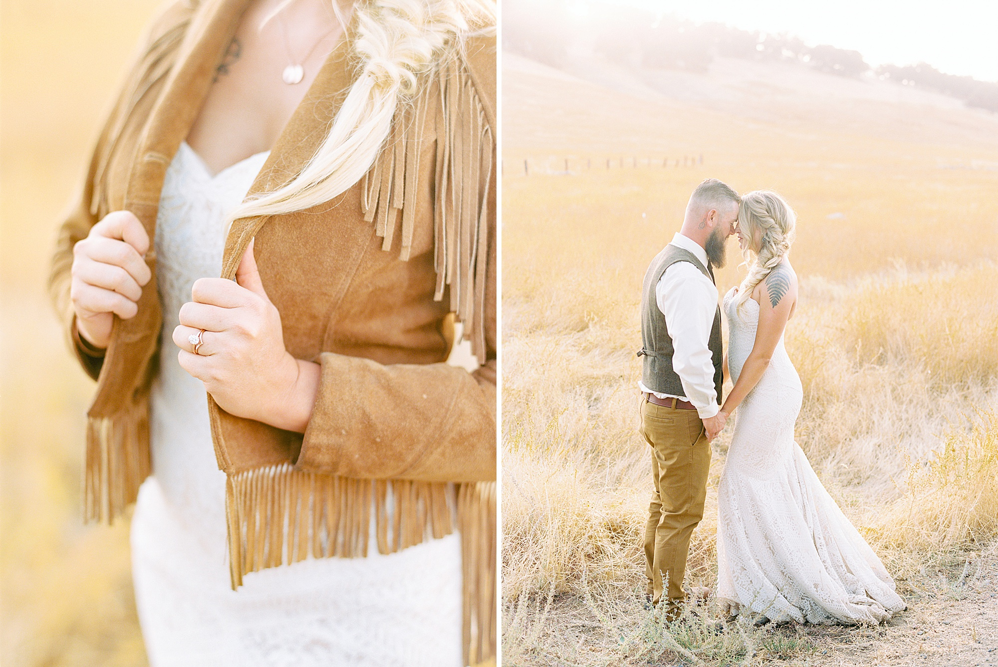 Sonora Wedding Photographer - Tiffany and Jesse - Ashley Baumgartner - Private Estate Summer Wedding_0119.jpg