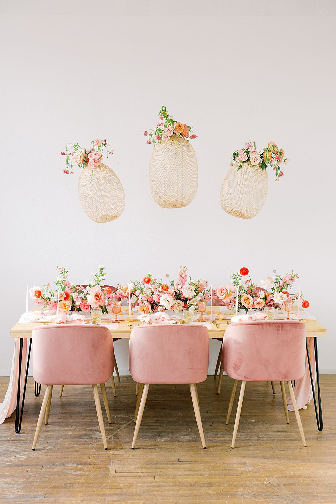 Galentine's Day Brunch Inspiration Featured on Style Me Pretty Living - Ashley Baumgartner - Bay Area Wedding Photographer_0001.jpg