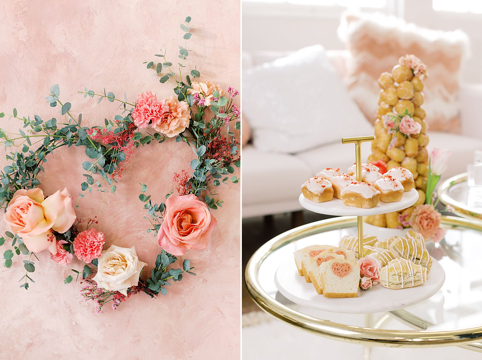 Galentine's Day Brunch Inspiration Featured on Style Me Pretty Living - Ashley Baumgartner - Bay Area Wedding Photographer_0004.jpg