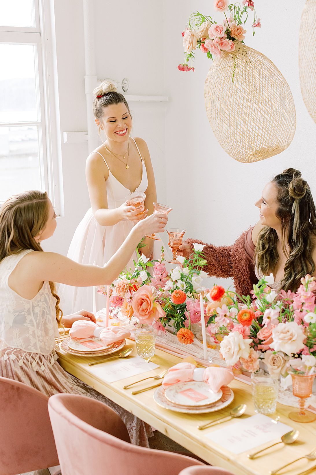 Galentine's Day Brunch Inspiration Featured on Style Me Pretty Living - Ashley Baumgartner - Bay Area Wedding Photographer_0009.jpg