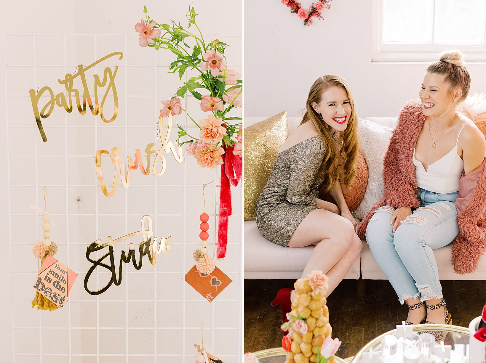Galentine's Day Brunch Inspiration Featured on Style Me Pretty Living - Ashley Baumgartner - Bay Area Wedding Photographer_0010.jpg