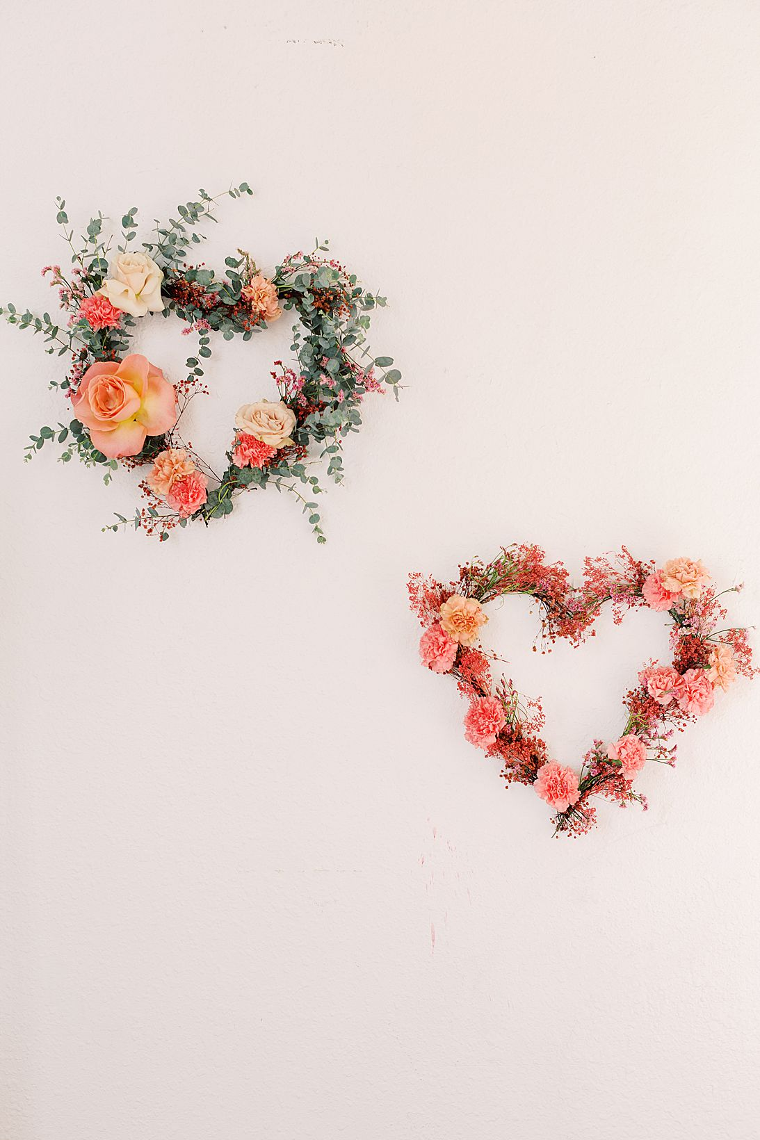 Galentine's Day Brunch Inspiration Featured on Style Me Pretty Living - Ashley Baumgartner - Bay Area Wedding Photographer_0011.jpg