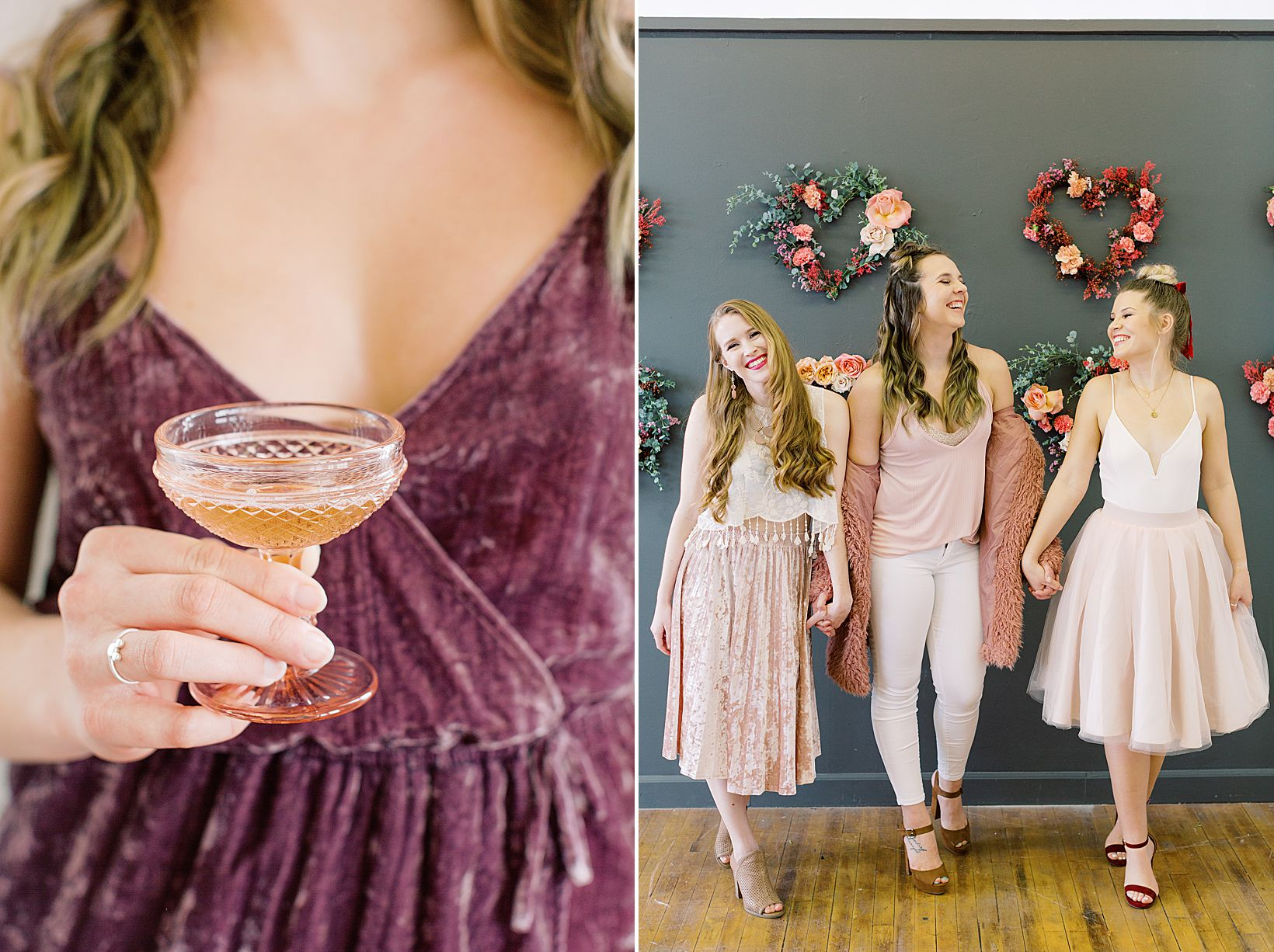 Galentine's Day Brunch Inspiration Featured on Style Me Pretty Living - Ashley Baumgartner - Bay Area Wedding Photographer_0012.jpg