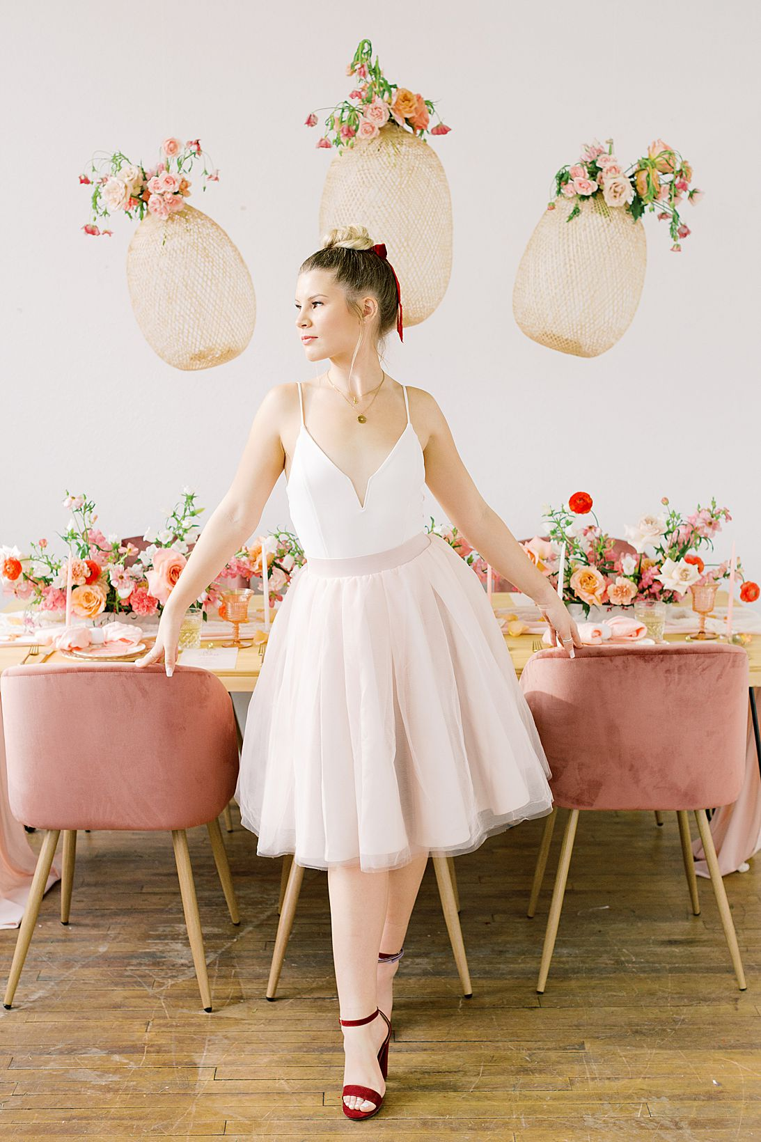 Galentine's Day Brunch Inspiration Featured on Style Me Pretty Living - Ashley Baumgartner - Bay Area Wedding Photographer_0013.jpg
