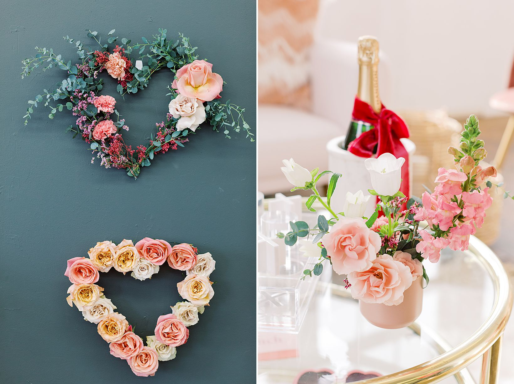 Galentine's Day Brunch Inspiration Featured on Style Me Pretty Living - Ashley Baumgartner - Bay Area Wedding Photographer_0016.jpg