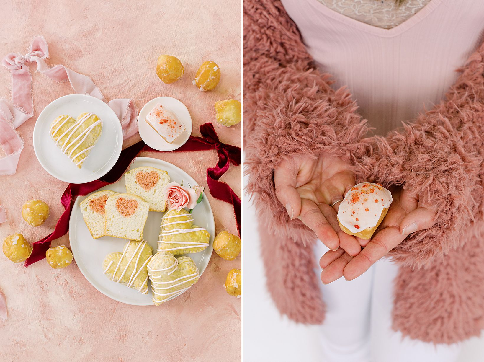 Galentine's Day Brunch Inspiration Featured on Style Me Pretty Living - Ashley Baumgartner - Bay Area Wedding Photographer_0018.jpg