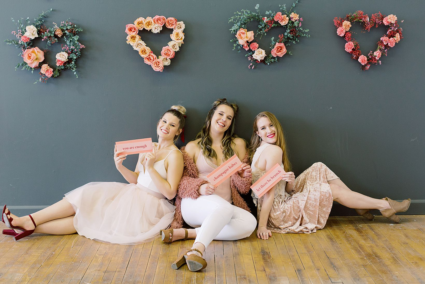 Galentine's Day Brunch Inspiration Featured on Style Me Pretty Living - Ashley Baumgartner - Bay Area Wedding Photographer_0023.jpg