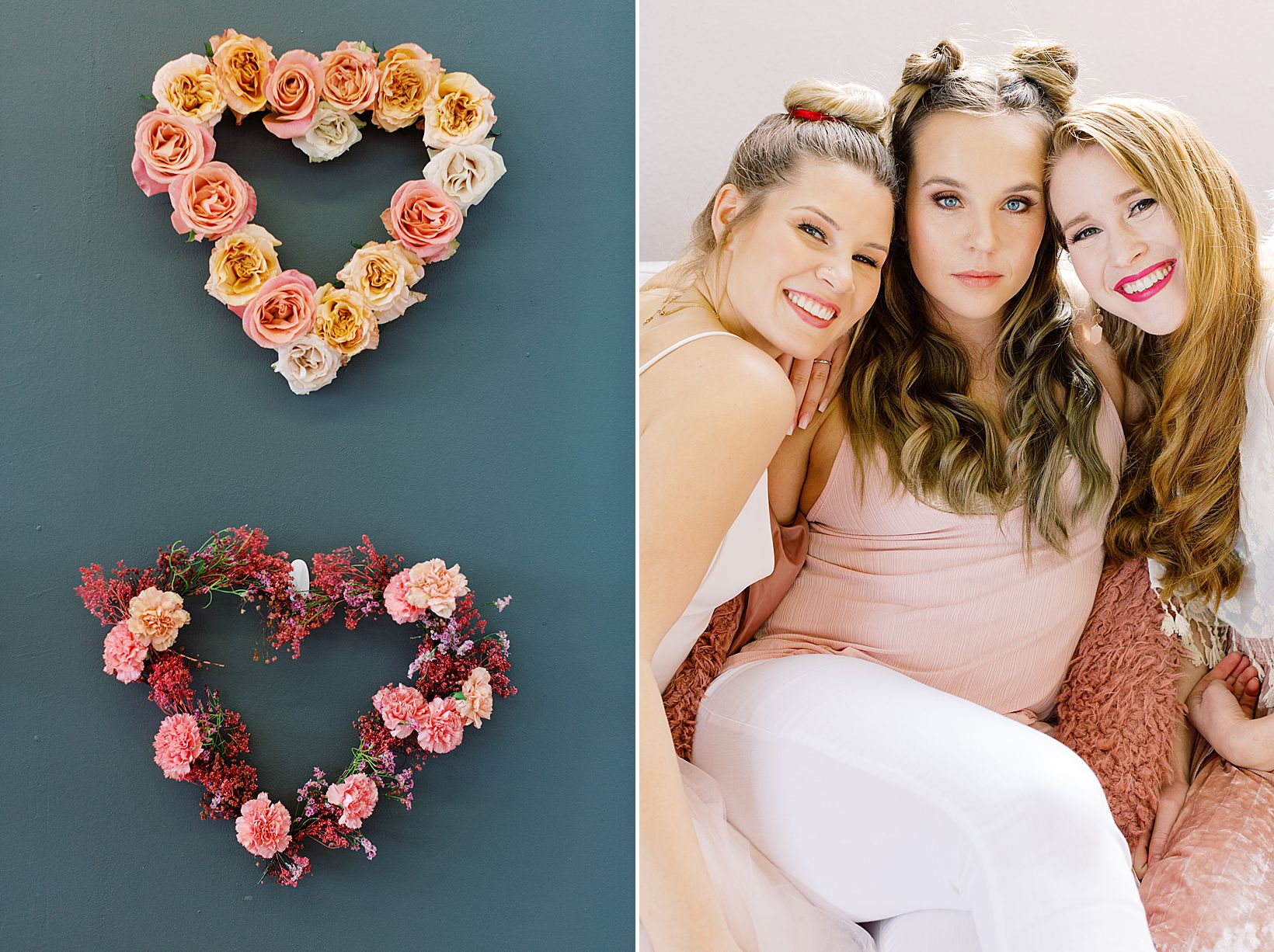 Galentine's Day Brunch Inspiration Featured on Style Me Pretty Living - Ashley Baumgartner - Bay Area Wedding Photographer_0024.jpg