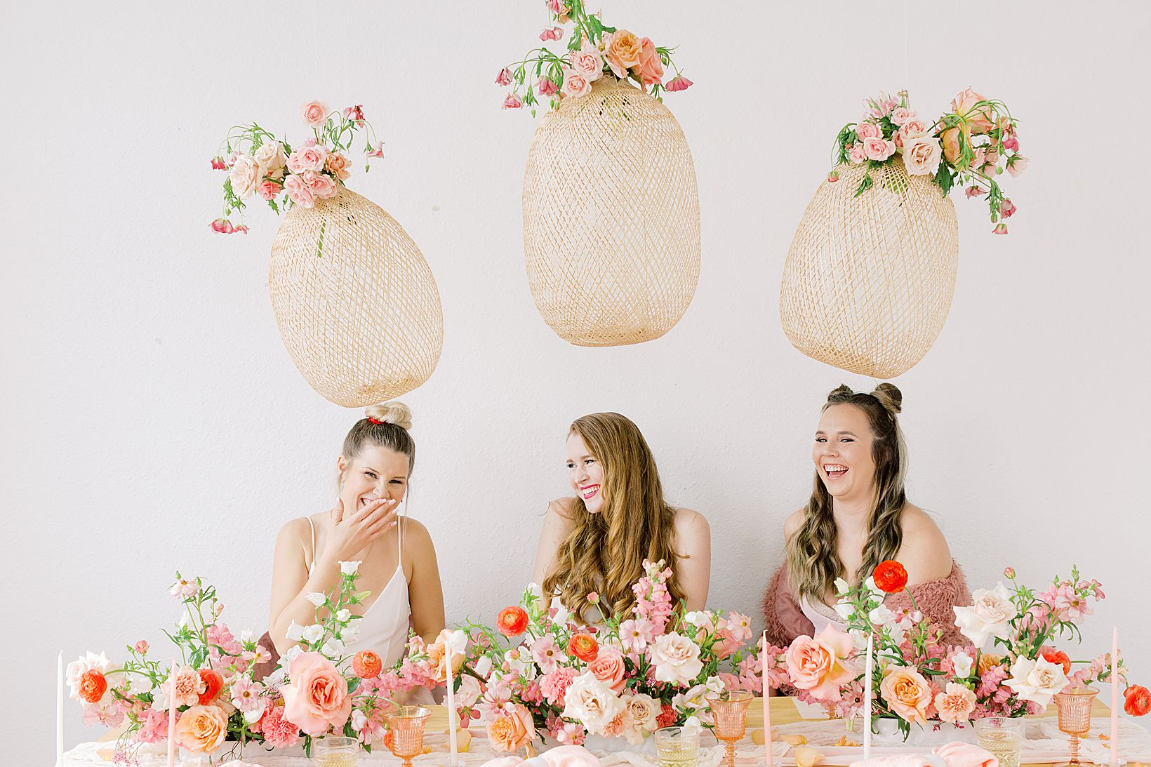 Galentine's Day Brunch Inspiration Featured on Style Me Pretty Living - Ashley Baumgartner - Bay Area Wedding Photographer_0027.jpg