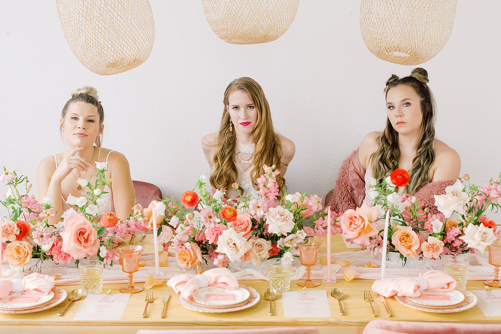 Galentine's Day Brunch Inspiration Featured on Style Me Pretty Living - Ashley Baumgartner - Bay Area Wedding Photographer_0031.jpg