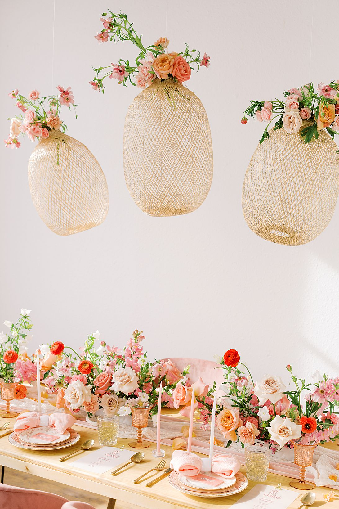Galentine's Day Brunch Inspiration Featured on Style Me Pretty Living - Ashley Baumgartner - Bay Area Wedding Photographer_0035.jpg