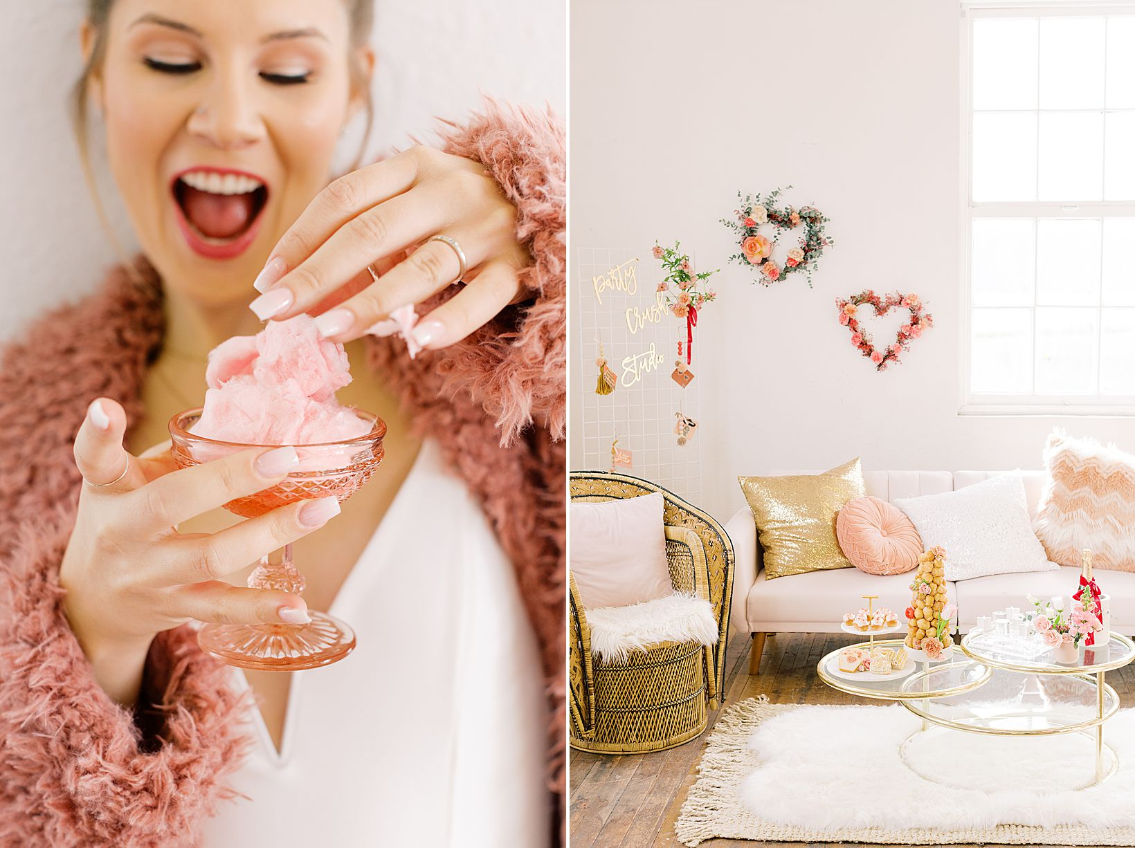 Galentine's Day Brunch Inspiration Featured on Style Me Pretty Living - Ashley Baumgartner - Bay Area Wedding Photographer_0036.jpg