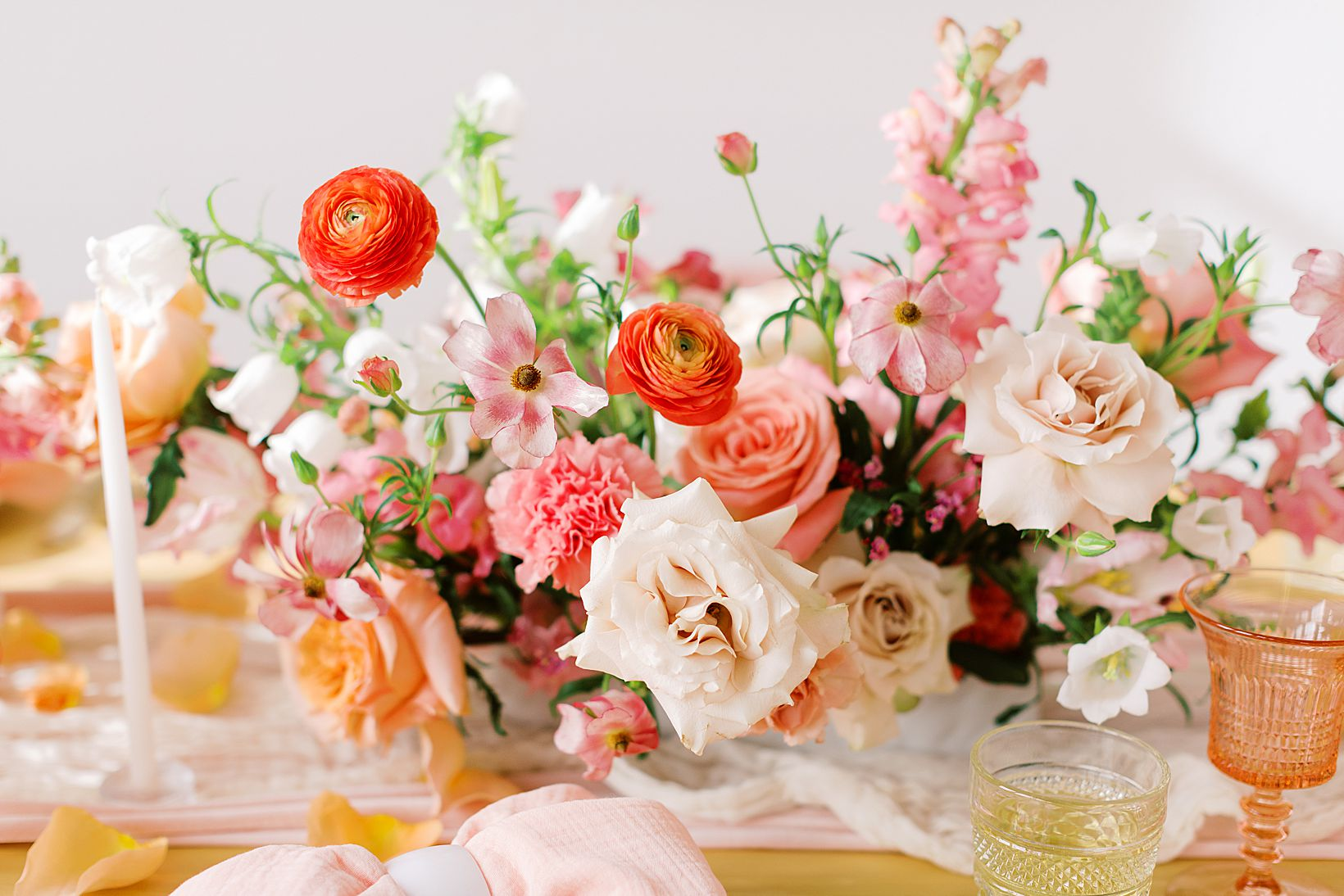 Galentine's Day Brunch Inspiration Featured on Style Me Pretty Living - Ashley Baumgartner - Bay Area Wedding Photographer_0037.jpg