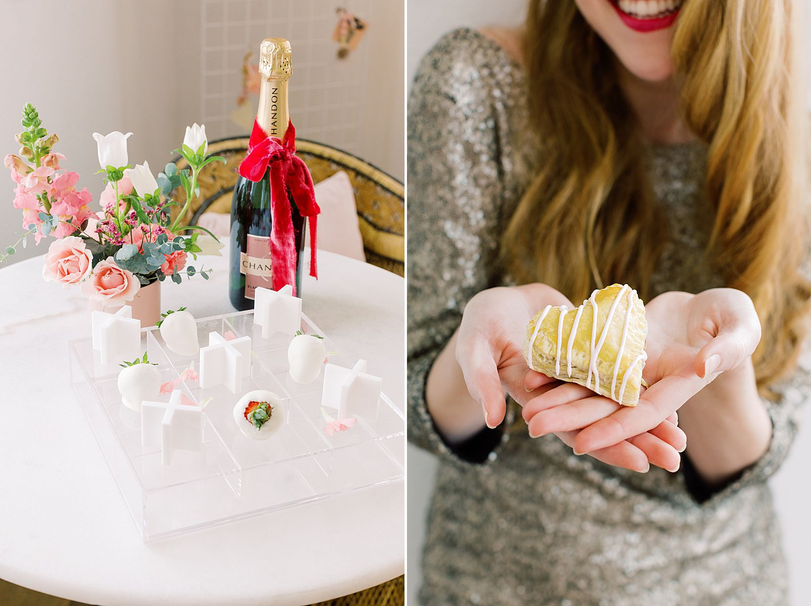 Galentine's Day Brunch Inspiration Featured on Style Me Pretty Living - Ashley Baumgartner - Bay Area Wedding Photographer_0042.jpg