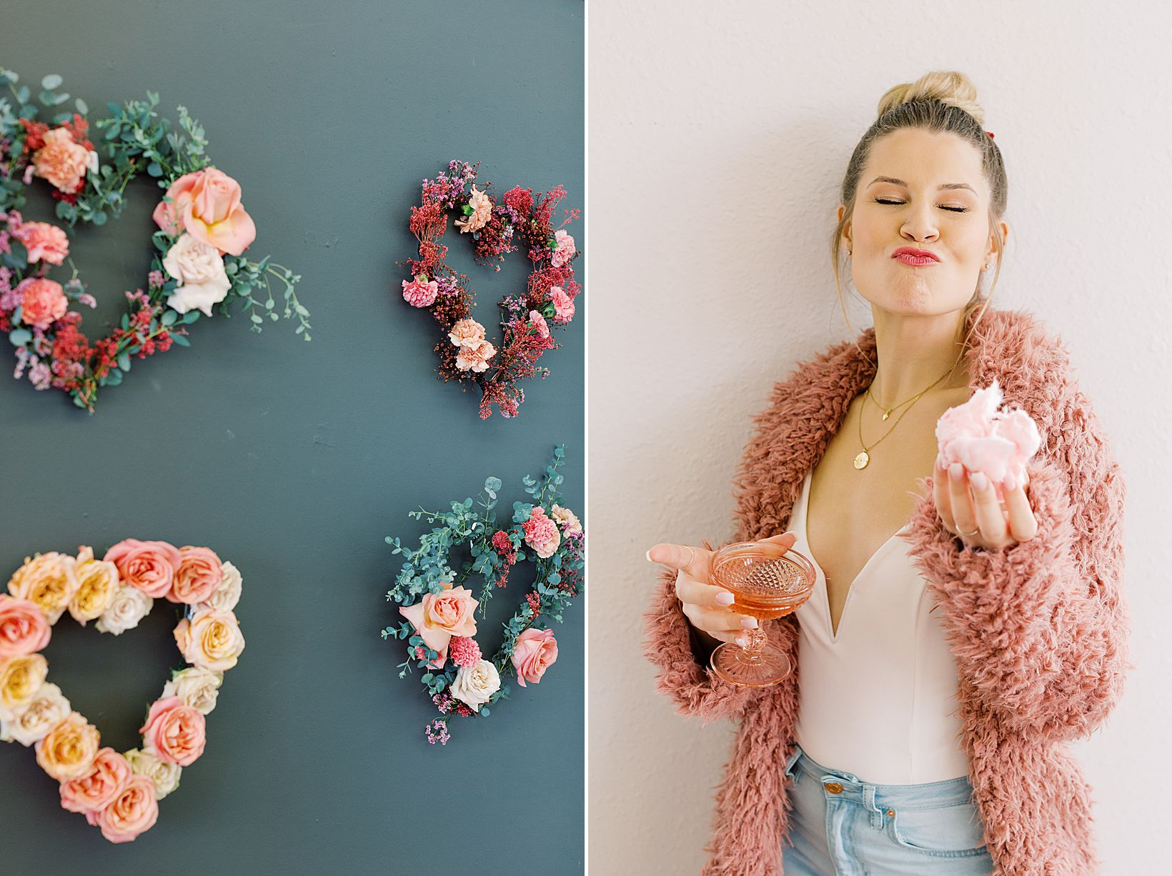 Galentine's Day Brunch Inspiration Featured on Style Me Pretty Living - Ashley Baumgartner - Bay Area Wedding Photographer_0046.jpg
