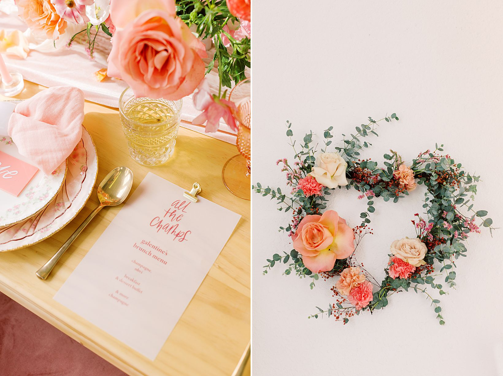 Galentine's Day Brunch Inspiration Featured on Style Me Pretty Living - Ashley Baumgartner - Bay Area Wedding Photographer_0048.jpg