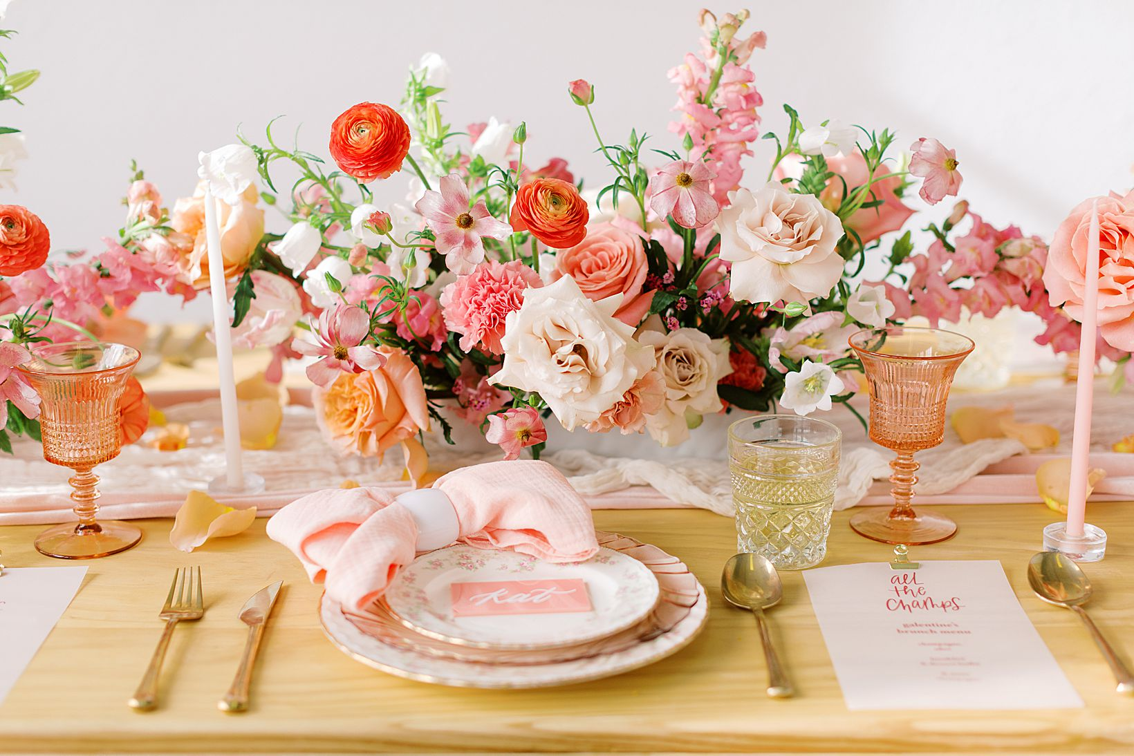 Galentine's Day Brunch Inspiration Featured on Style Me Pretty Living - Ashley Baumgartner - Bay Area Wedding Photographer_0049.jpg