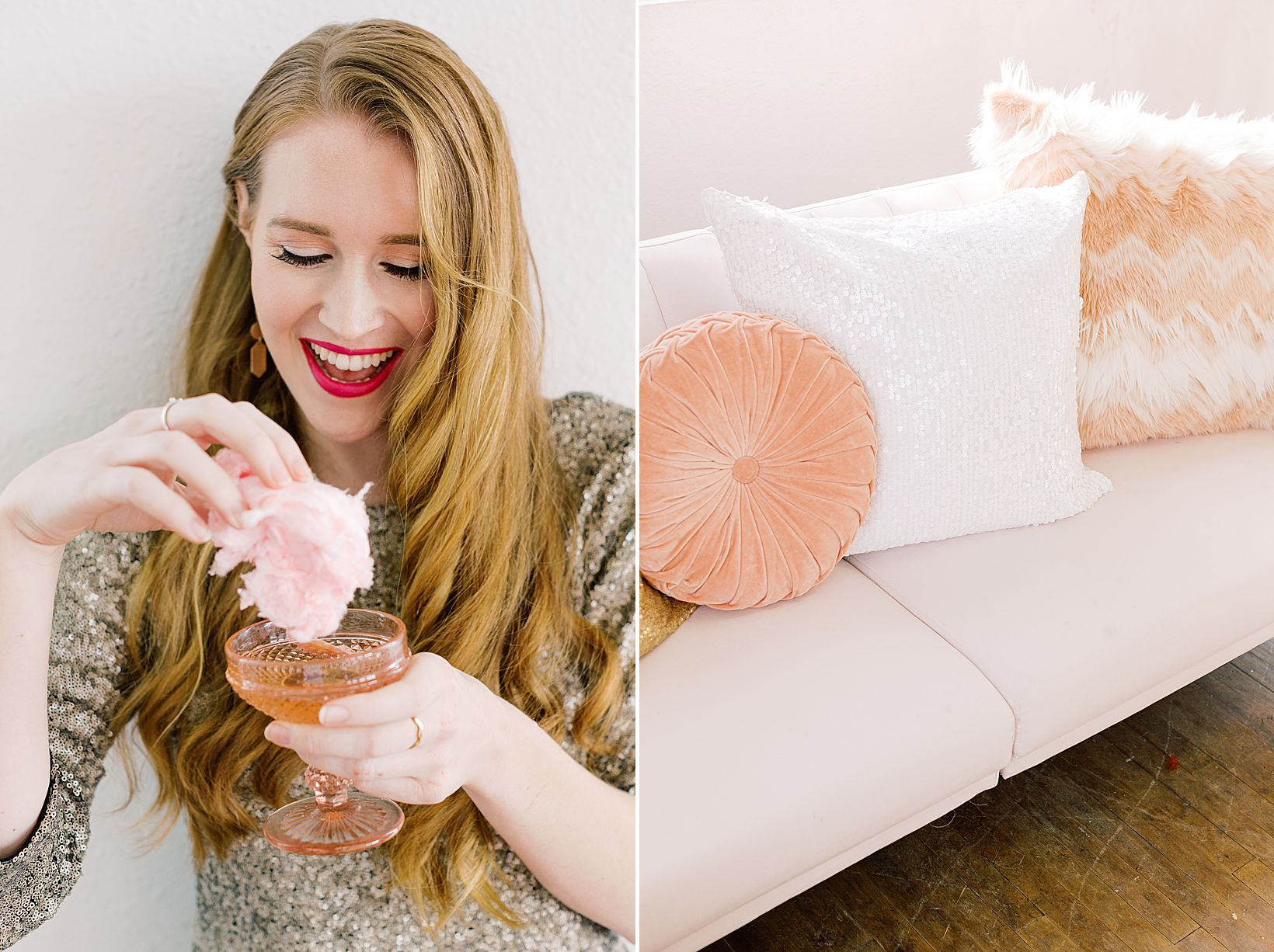 Galentine's Day Brunch Inspiration Featured on Style Me Pretty Living - Ashley Baumgartner - Bay Area Wedding Photographer_0050.jpg