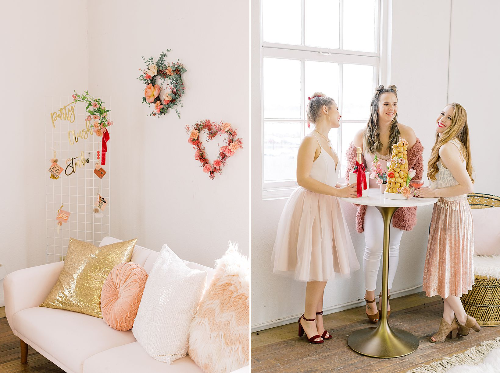 Galentine's Day Brunch Inspiration Featured on Style Me Pretty Living - Ashley Baumgartner - Bay Area Wedding Photographer_0052.jpg