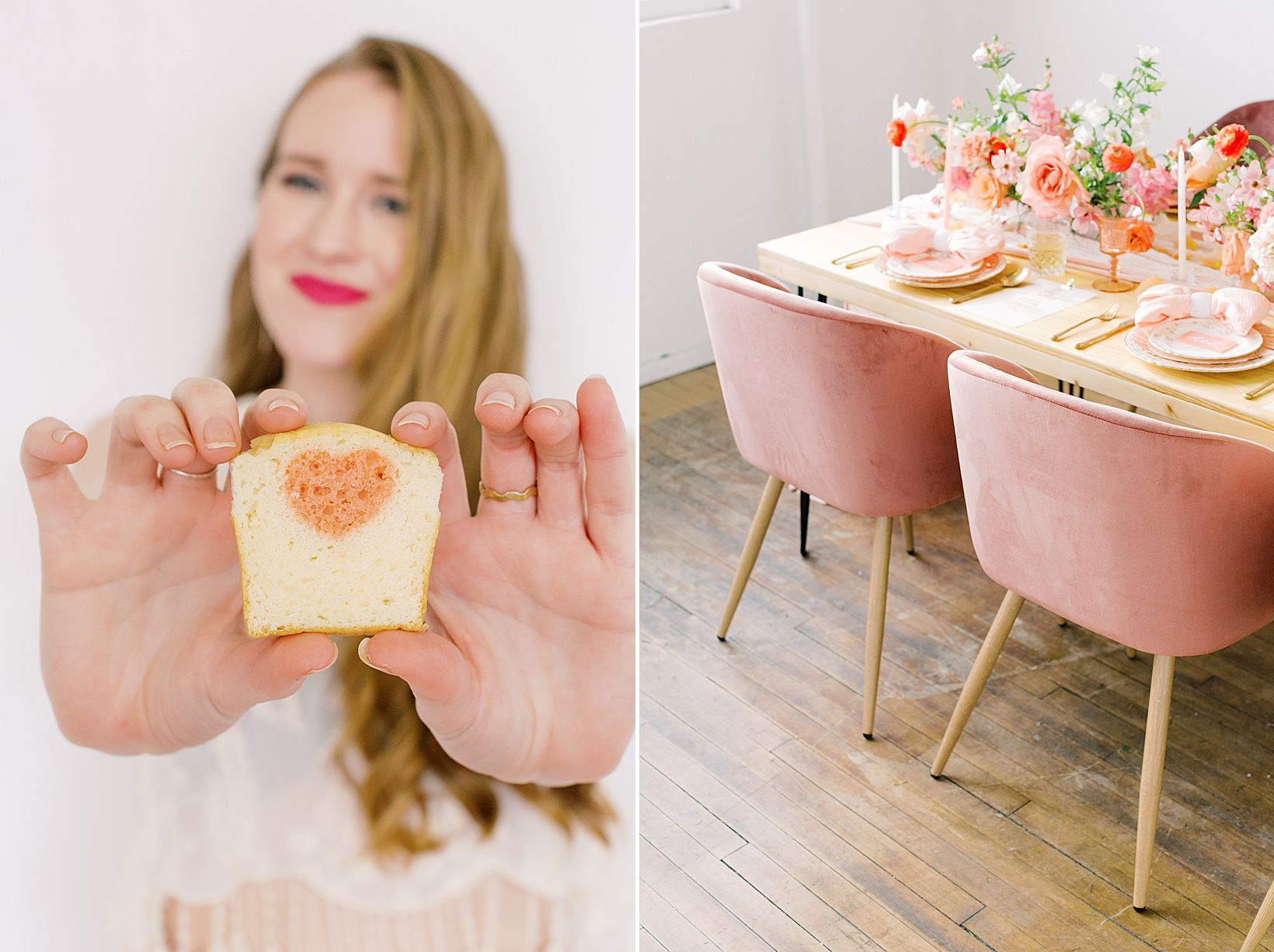 Galentine's Day Brunch Inspiration Featured on Style Me Pretty Living - Ashley Baumgartner - Bay Area Wedding Photographer_0054.jpg