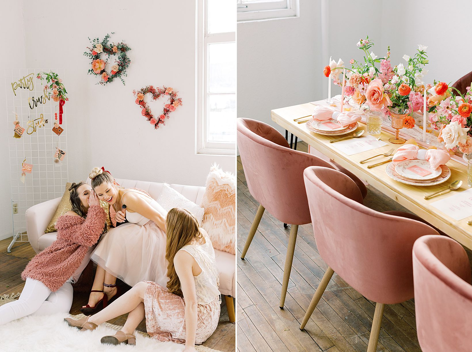 Galentine's Day Brunch Inspiration Featured on Style Me Pretty Living - Ashley Baumgartner - Bay Area Wedding Photographer_0060.jpg