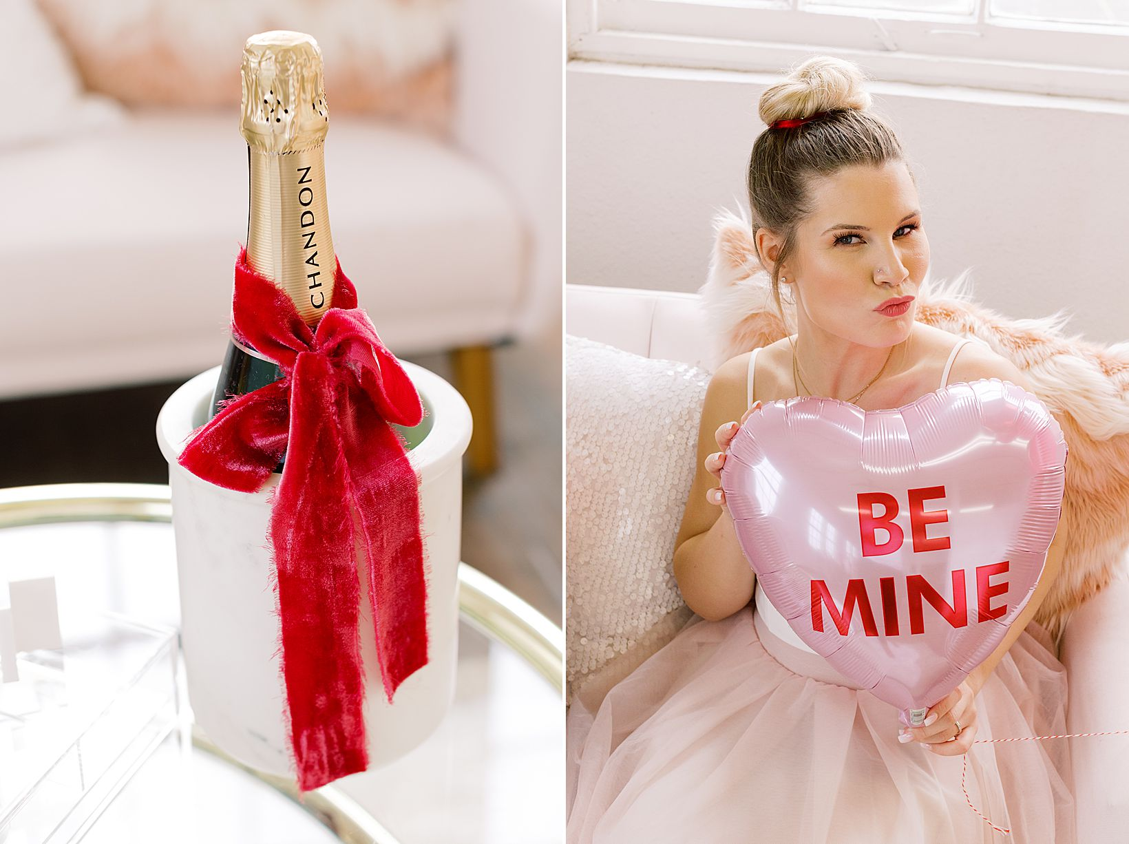 Galentine's Day Brunch Inspiration Featured on Style Me Pretty Living - Ashley Baumgartner - Bay Area Wedding Photographer_0064.jpg