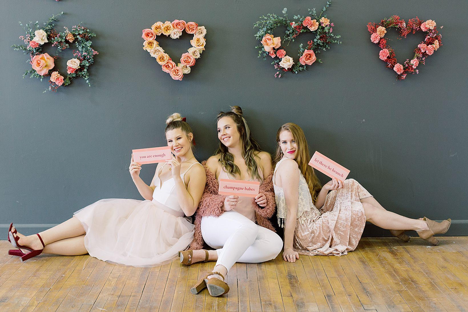 Galentine's Day Brunch Inspiration Featured on Style Me Pretty Living - Ashley Baumgartner - Bay Area Wedding Photographer_0065.jpg