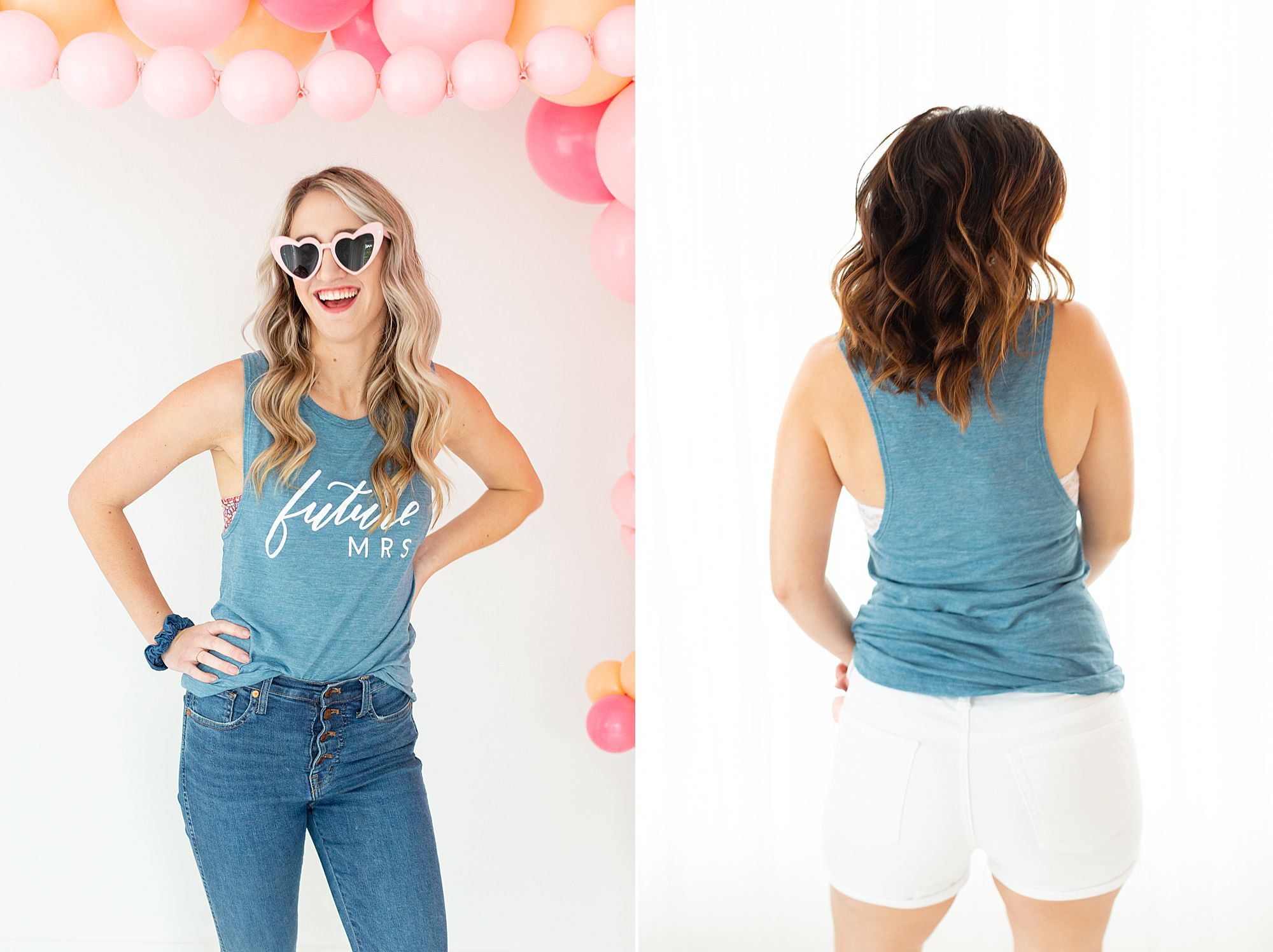 The Baum Shop - Launch Celebration - Ashley Baumgartner Etsy Shop - Bride Tank Tops and Wifey Mug - Bridal Etsy Shop_0010.jpg