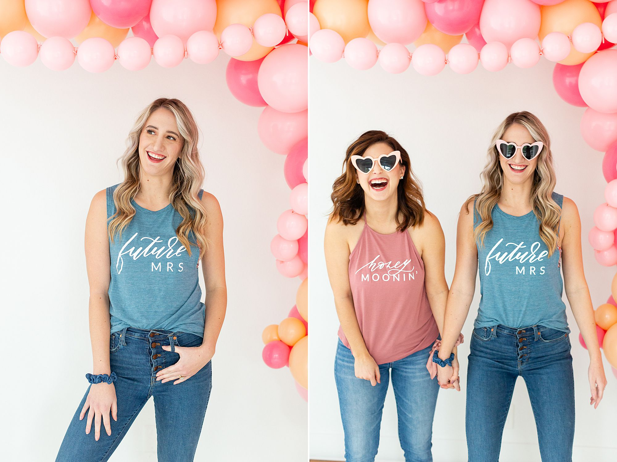 The Baum Shop - Launch Celebration - Ashley Baumgartner Etsy Shop - Bride Tank Tops and Wifey Mug - Bridal Etsy Shop_0015.jpg