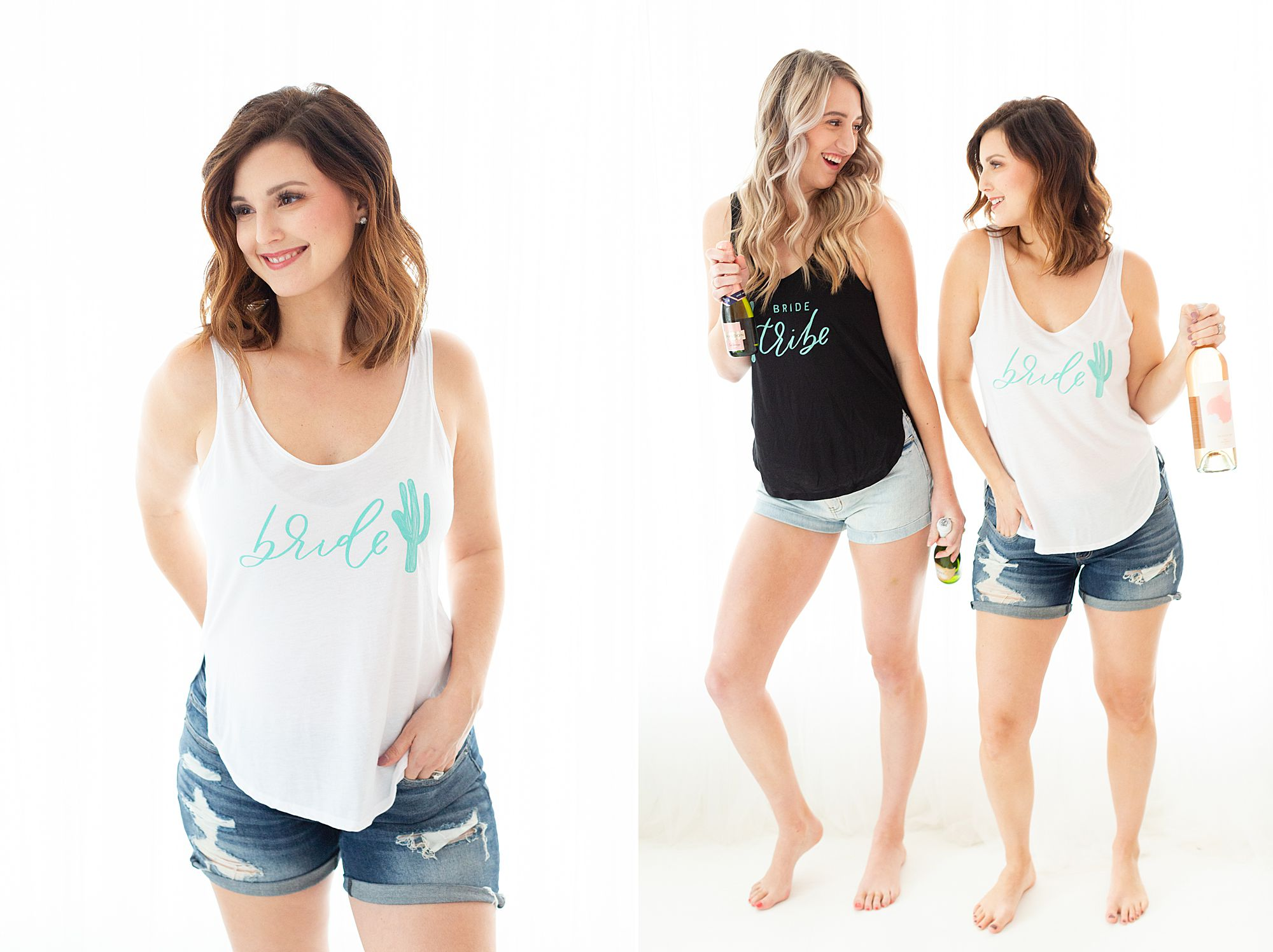 The Baum Shop - Launch Celebration - Ashley Baumgartner Etsy Shop - Bride Tank Tops and Wifey Mug - Bridal Etsy Shop_0030.jpg