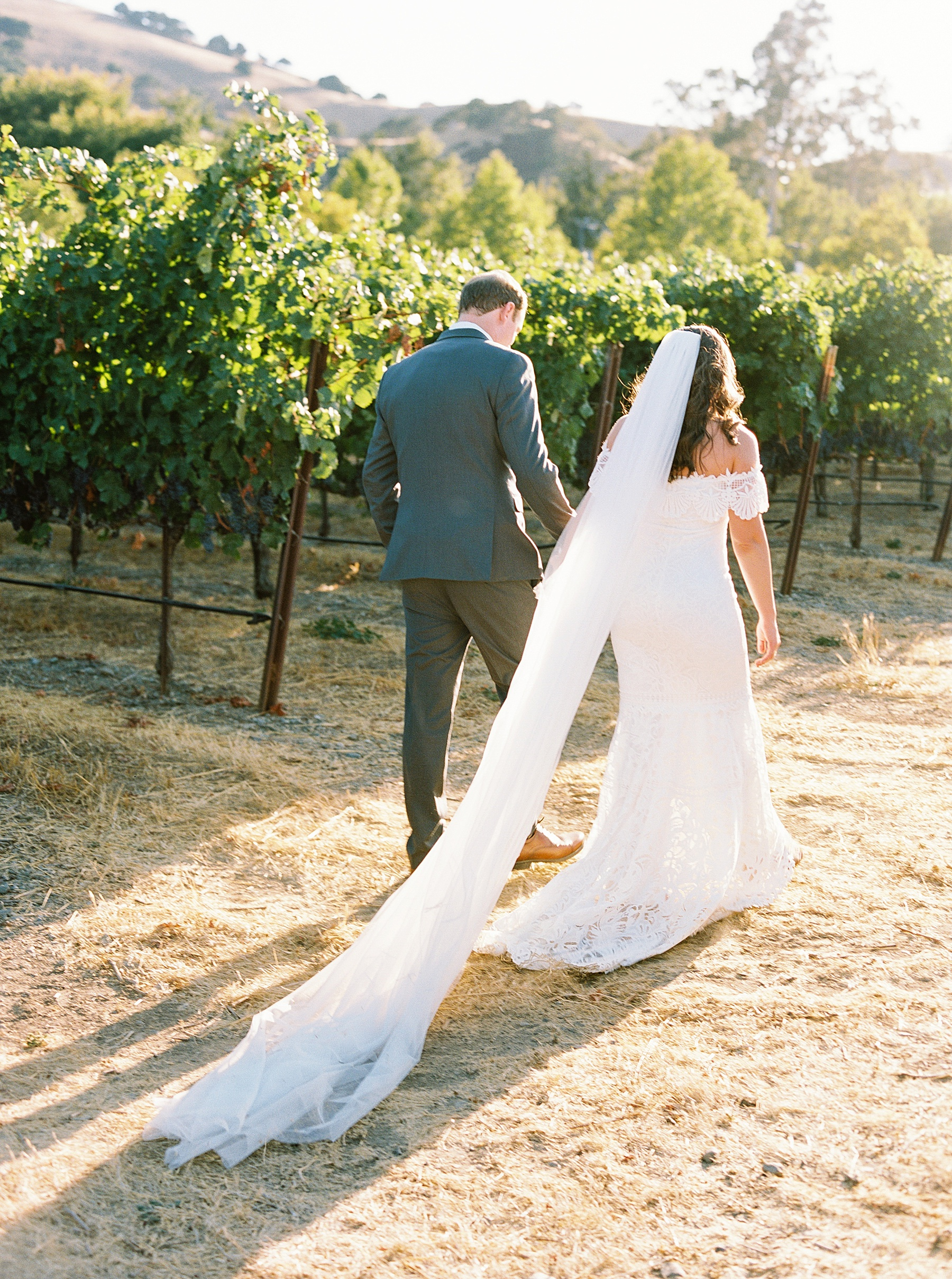 Wente Wedding with A Tropical Color Palette - Ashley & Mike - Featured on Inspired by This - Ashley Baumgartner_0010.jpg